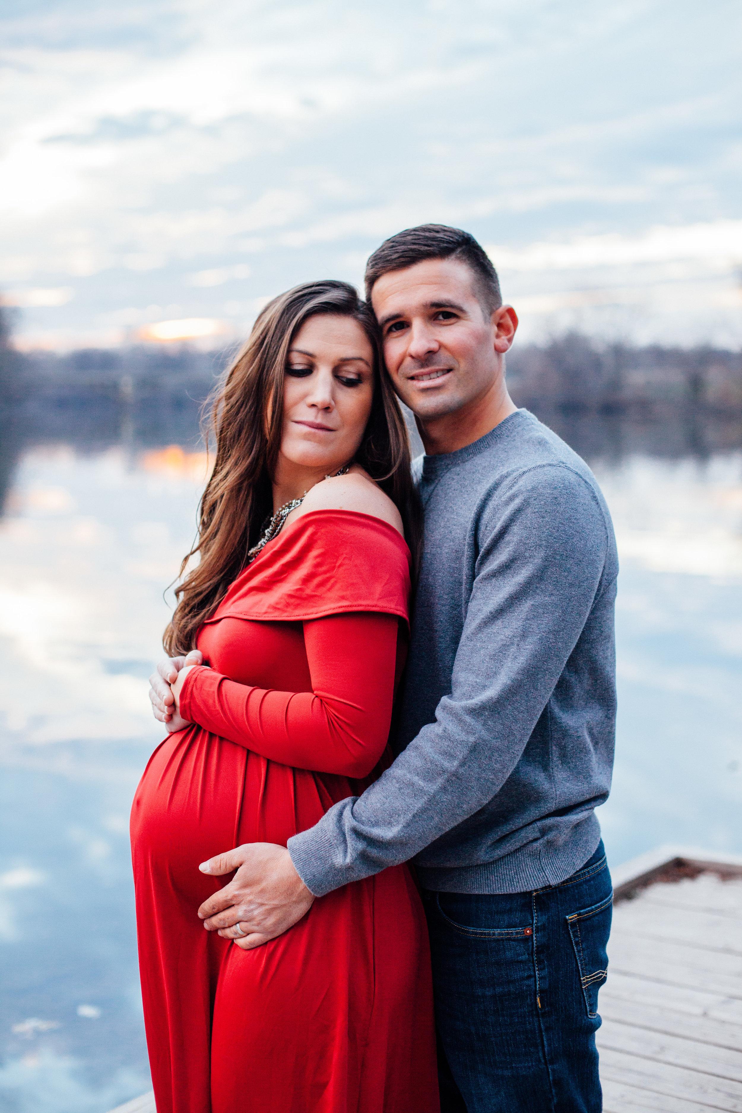 Rossi Maternity 17-9413.jpg