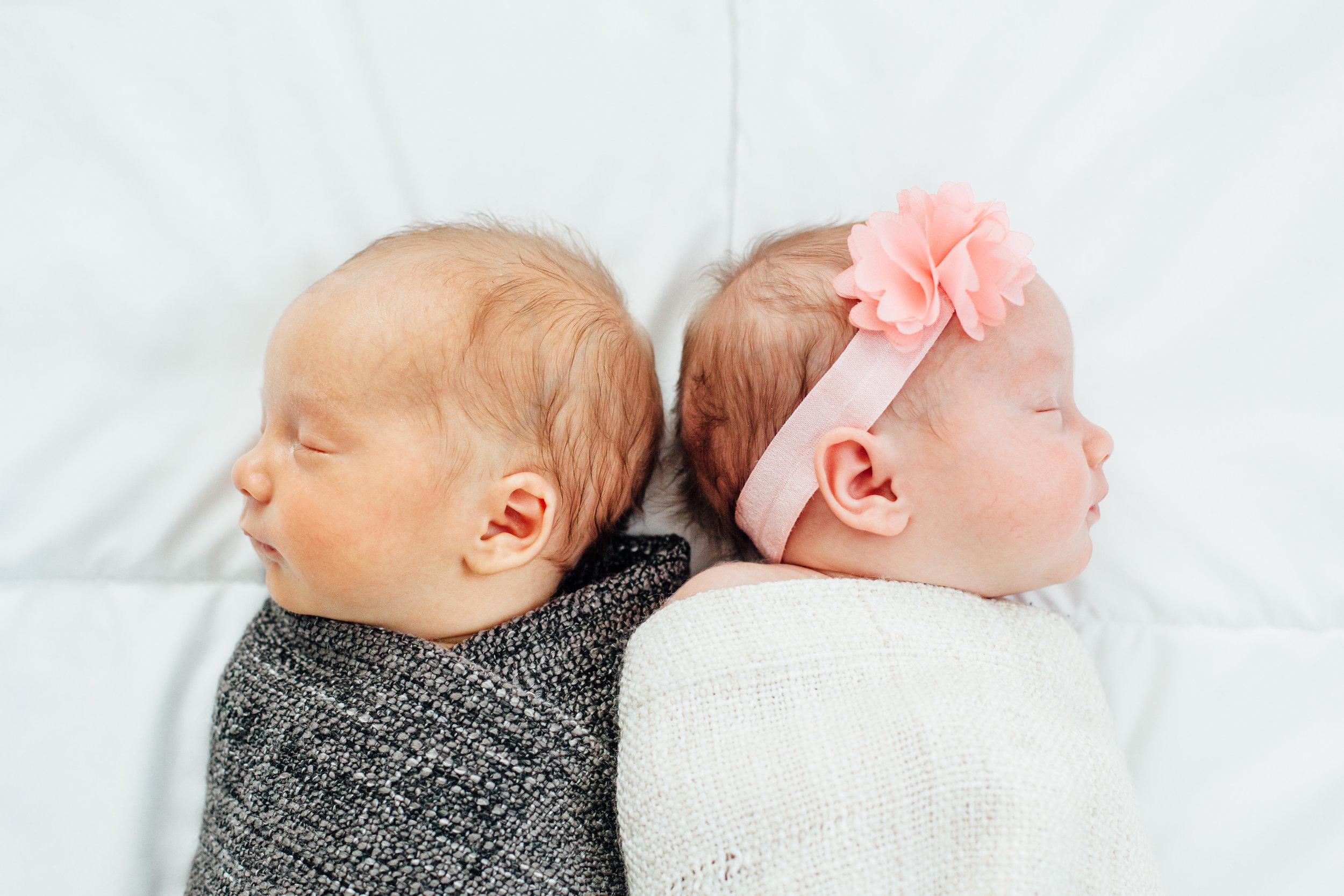 Britton Twins Newborn-1776.jpg
