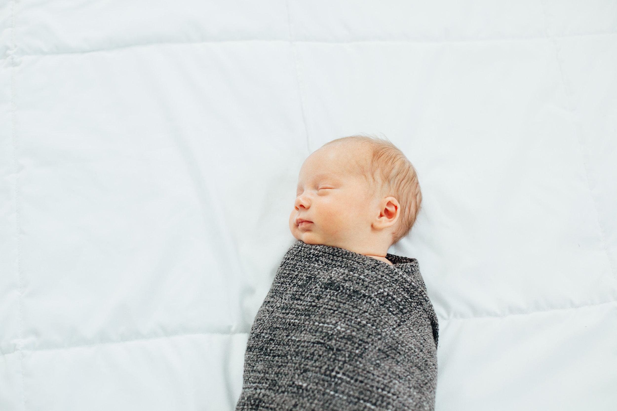 Britton Twins Newborn-1743.jpg