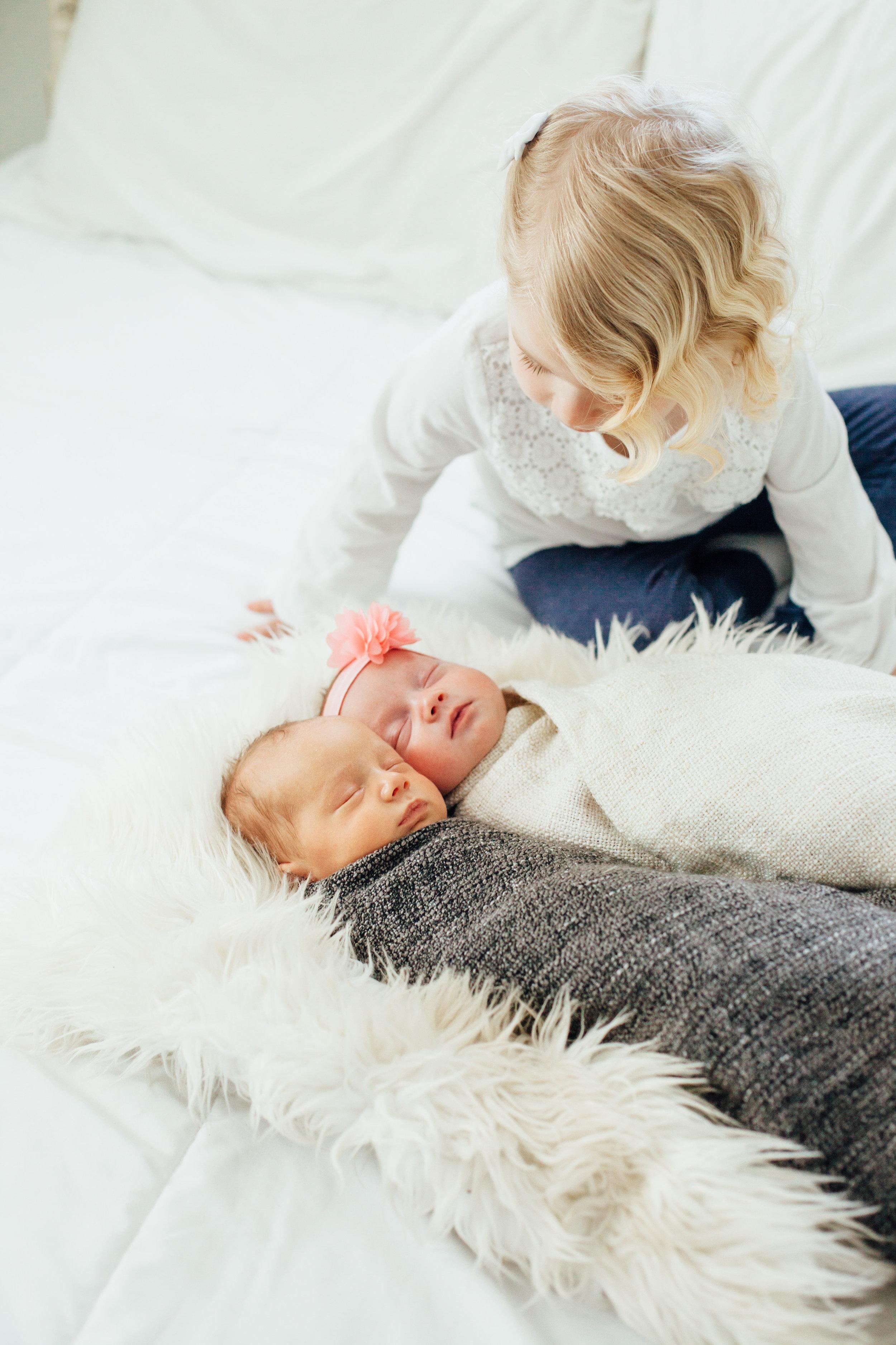Britton Twins Newborn-1889.jpg