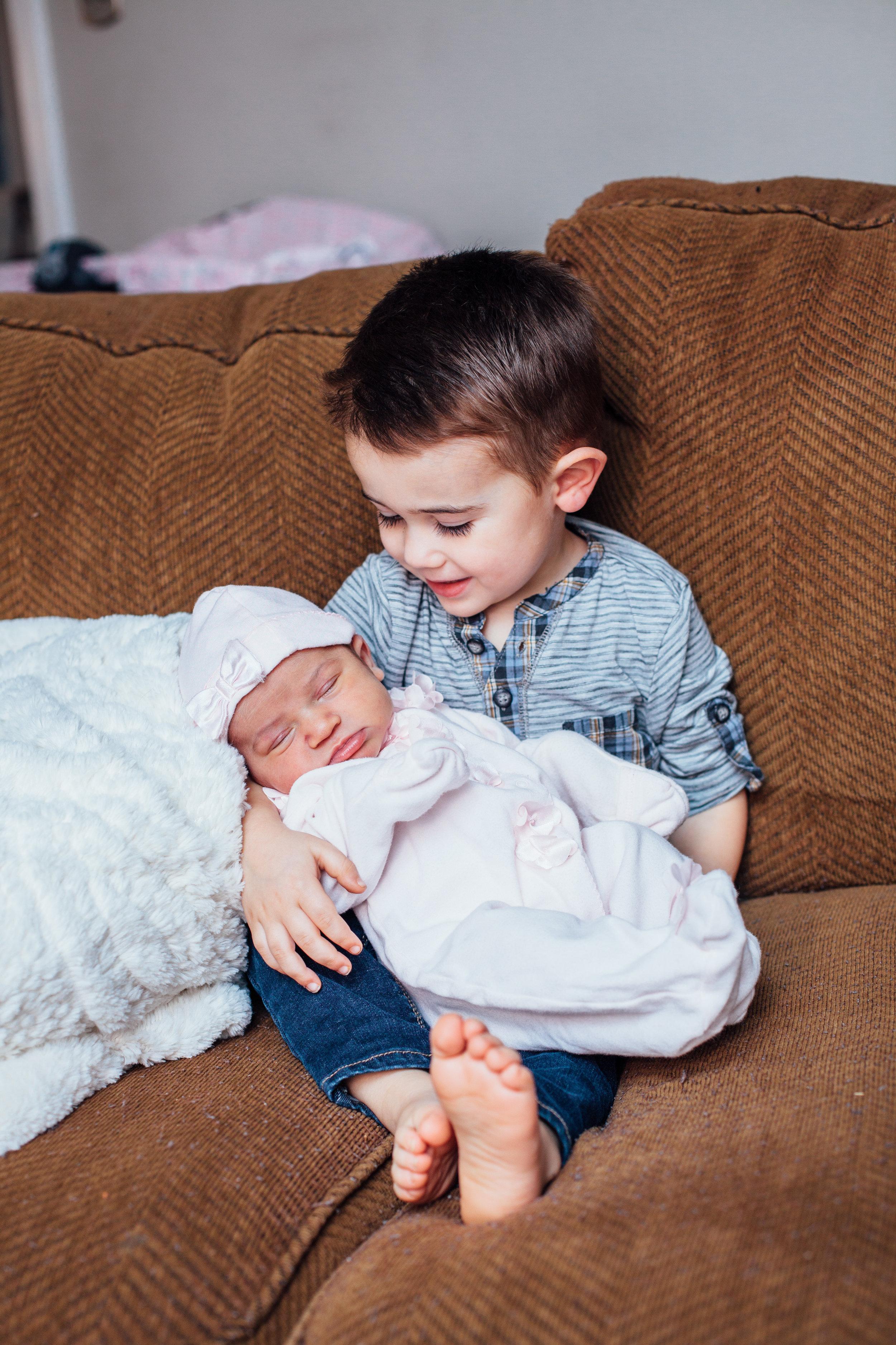 Grace Newborn-8700.jpg
