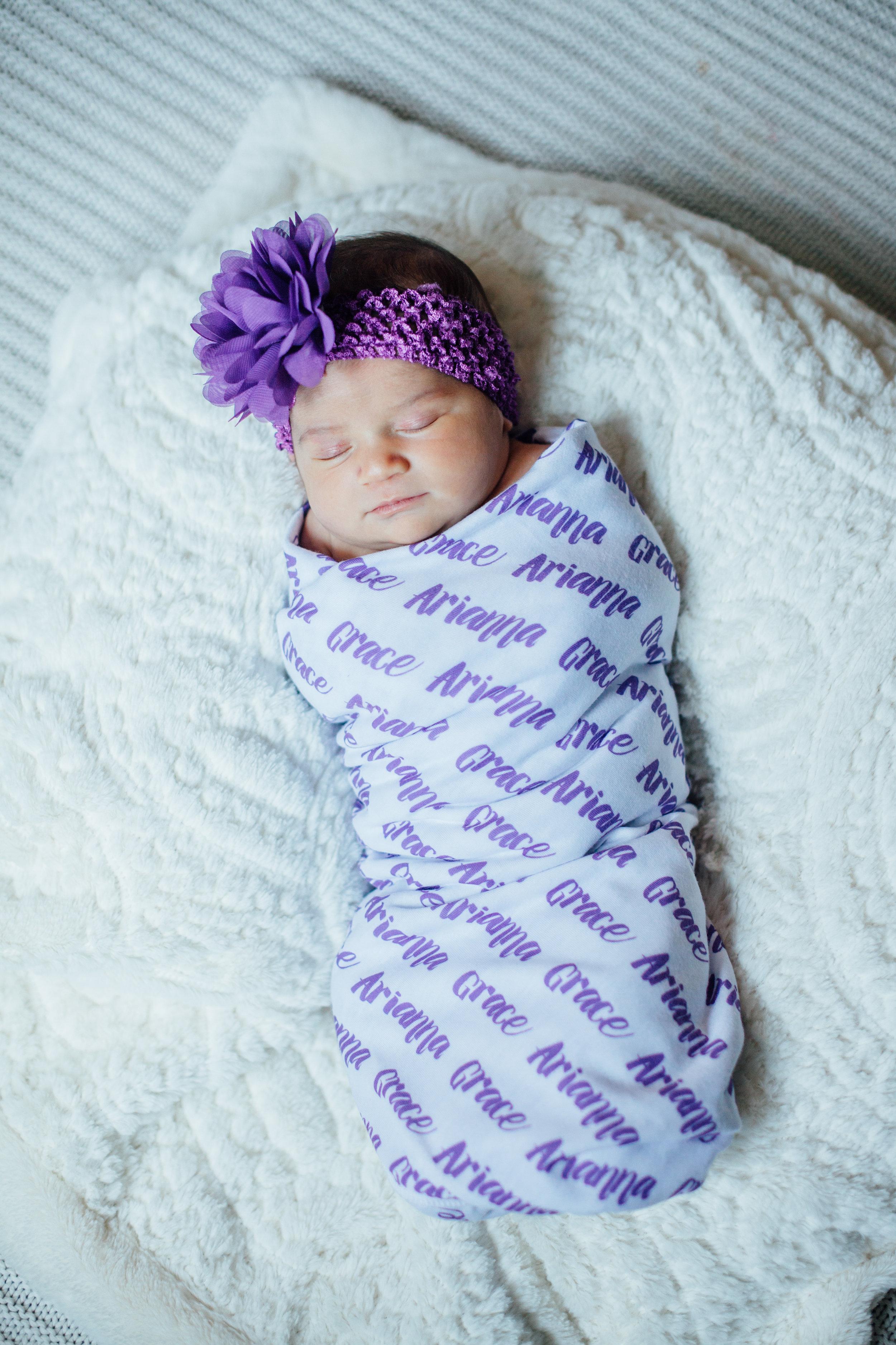 Grace Newborn-8823.jpg