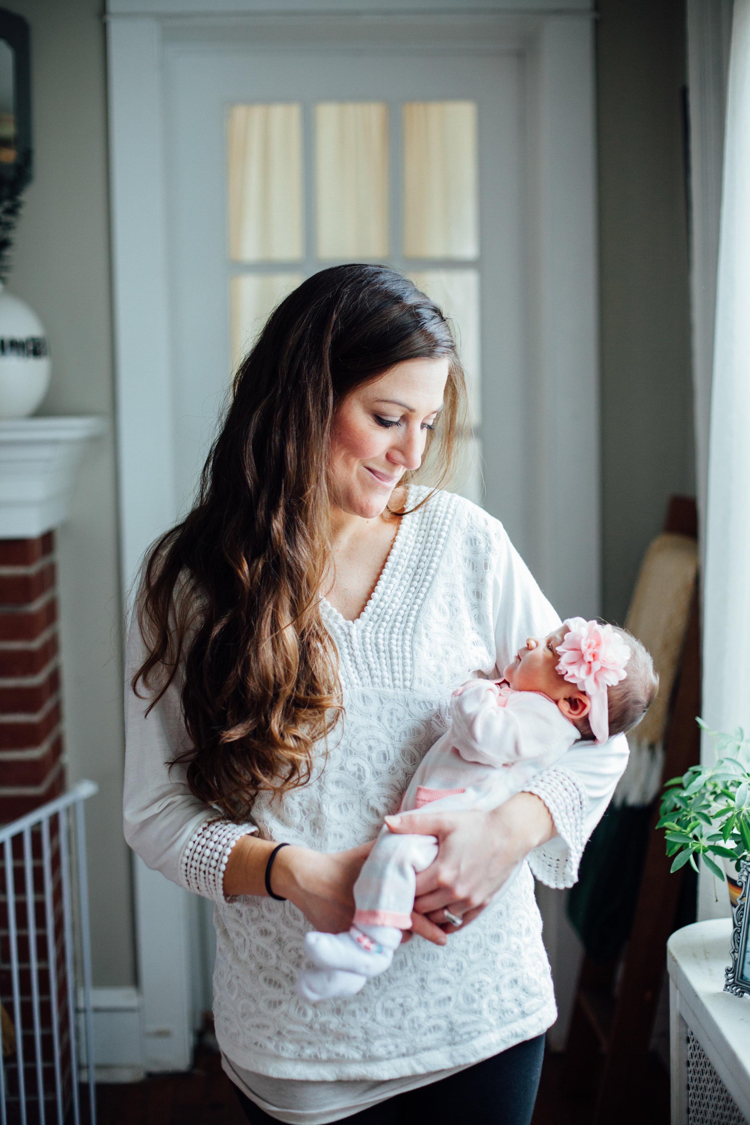 Grace Newborn-8851.jpg
