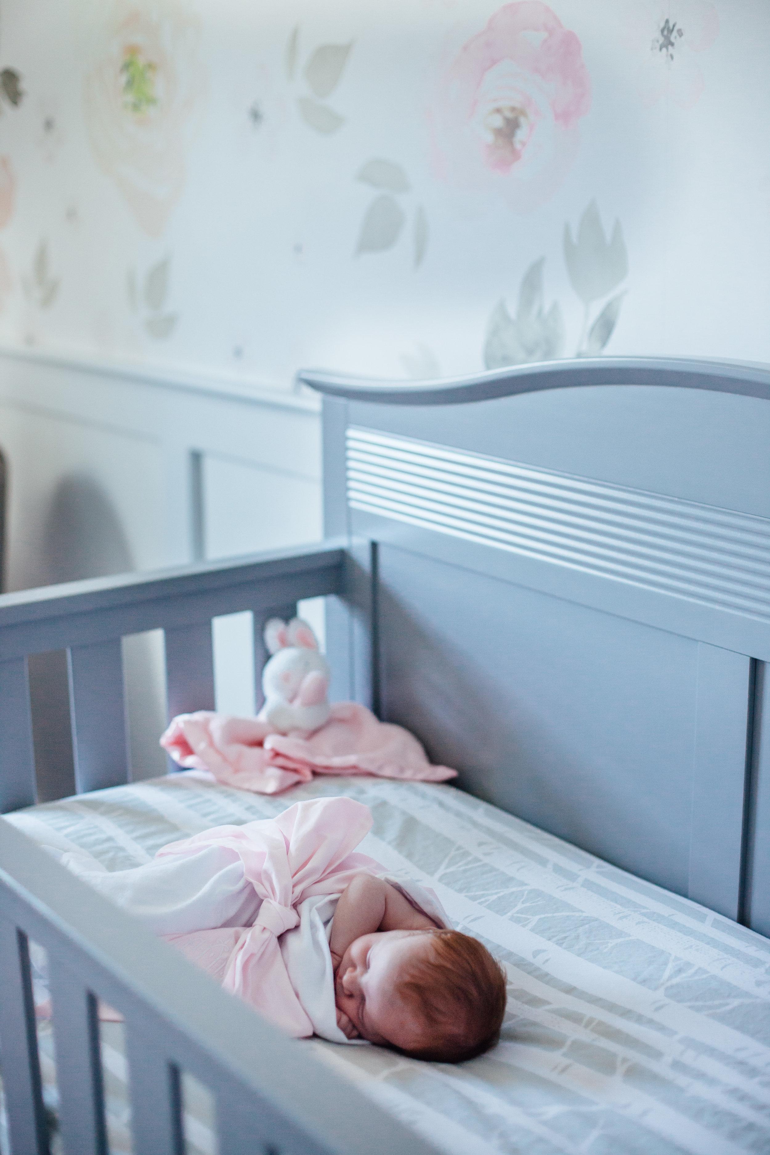 Emily Newborn-9446.jpg