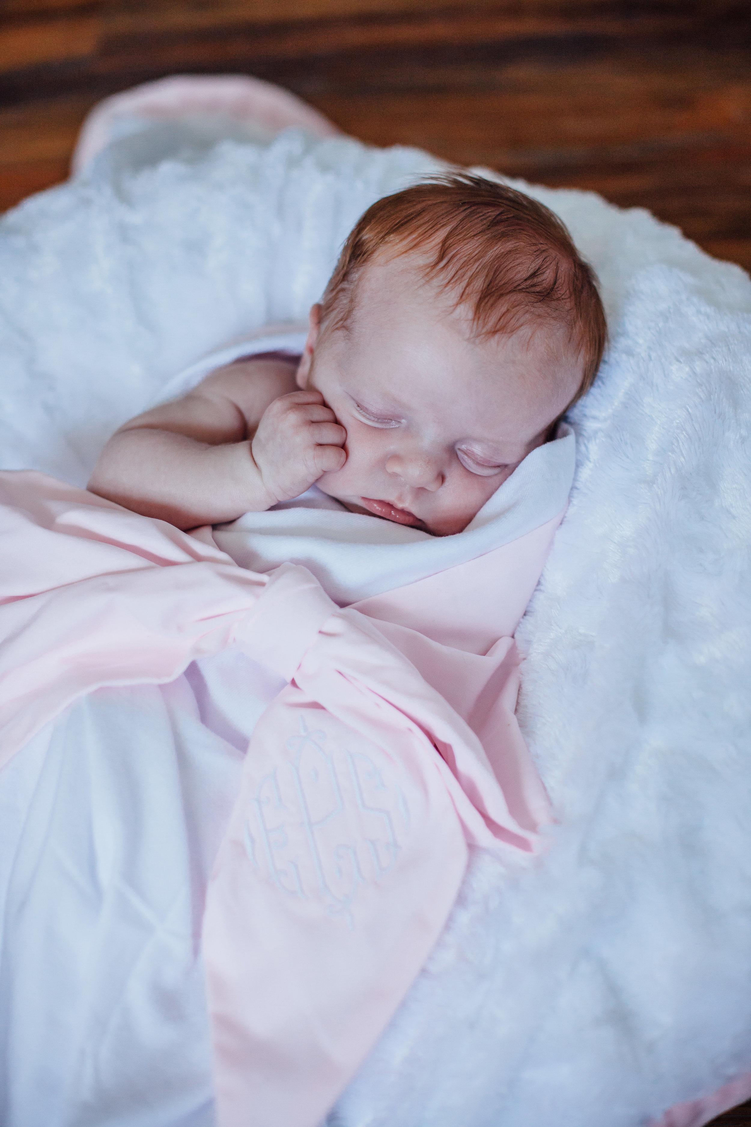Emily Newborn-9451.jpg