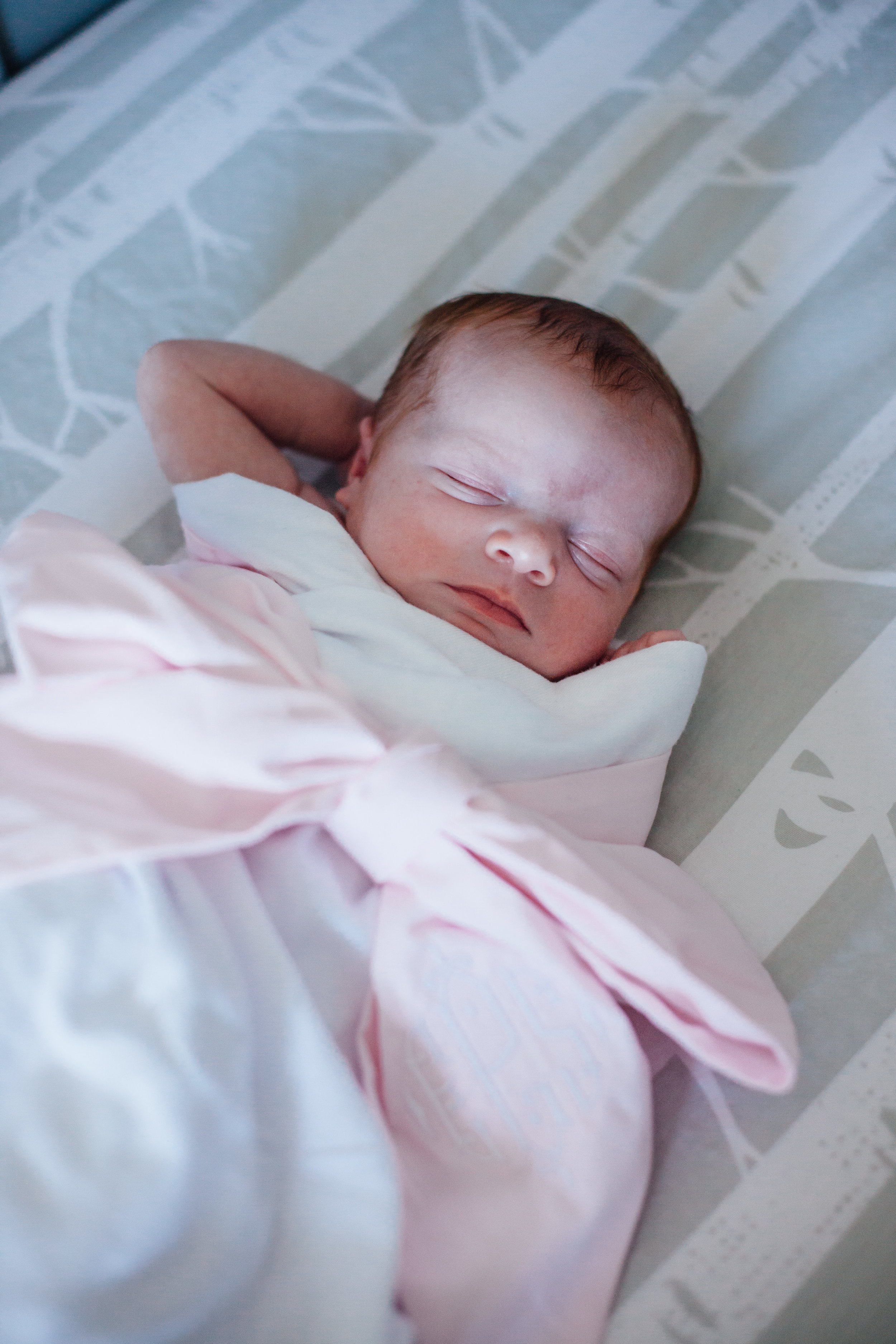 Emily Newborn-9442.jpg