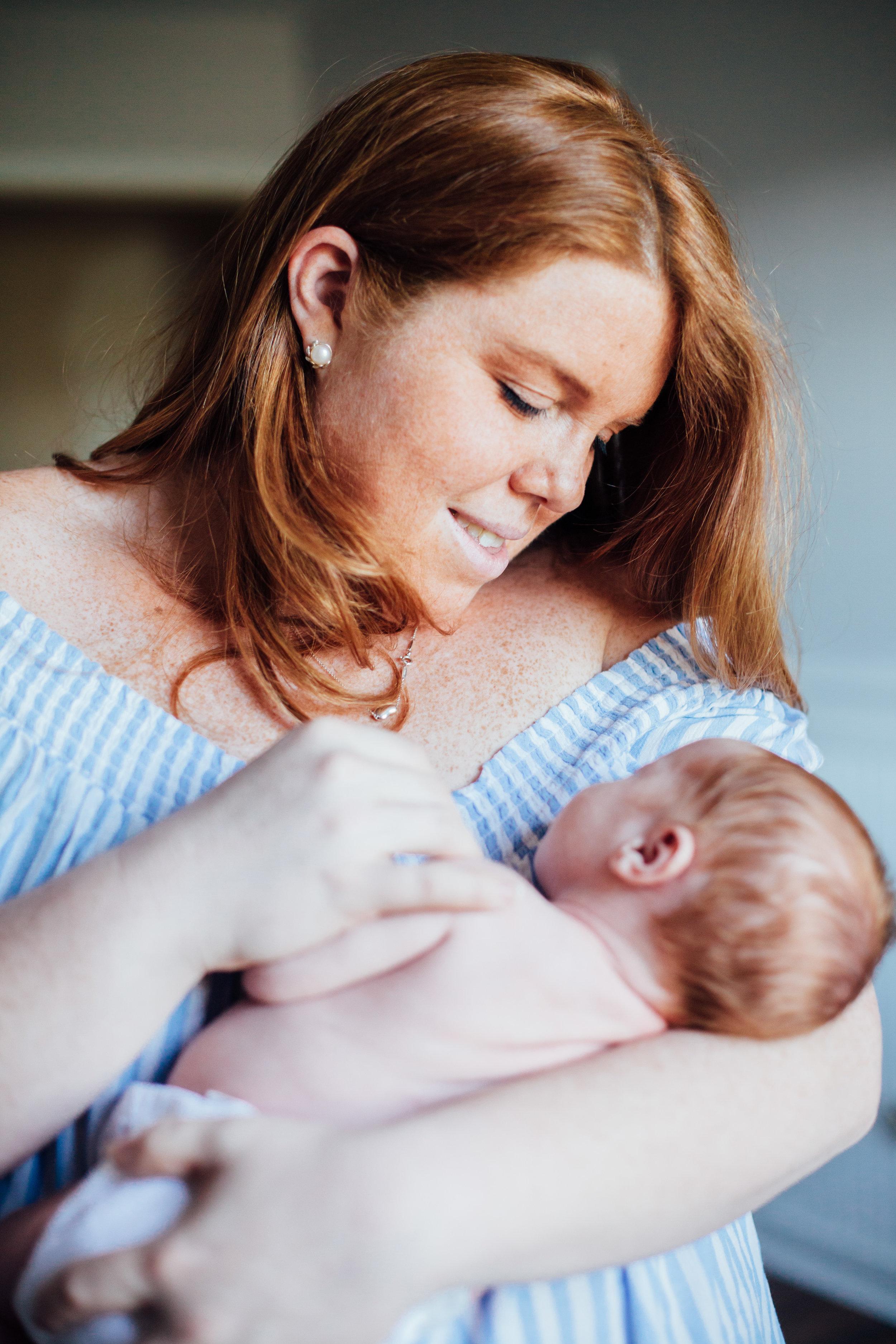 Emily Newborn-9590.jpg