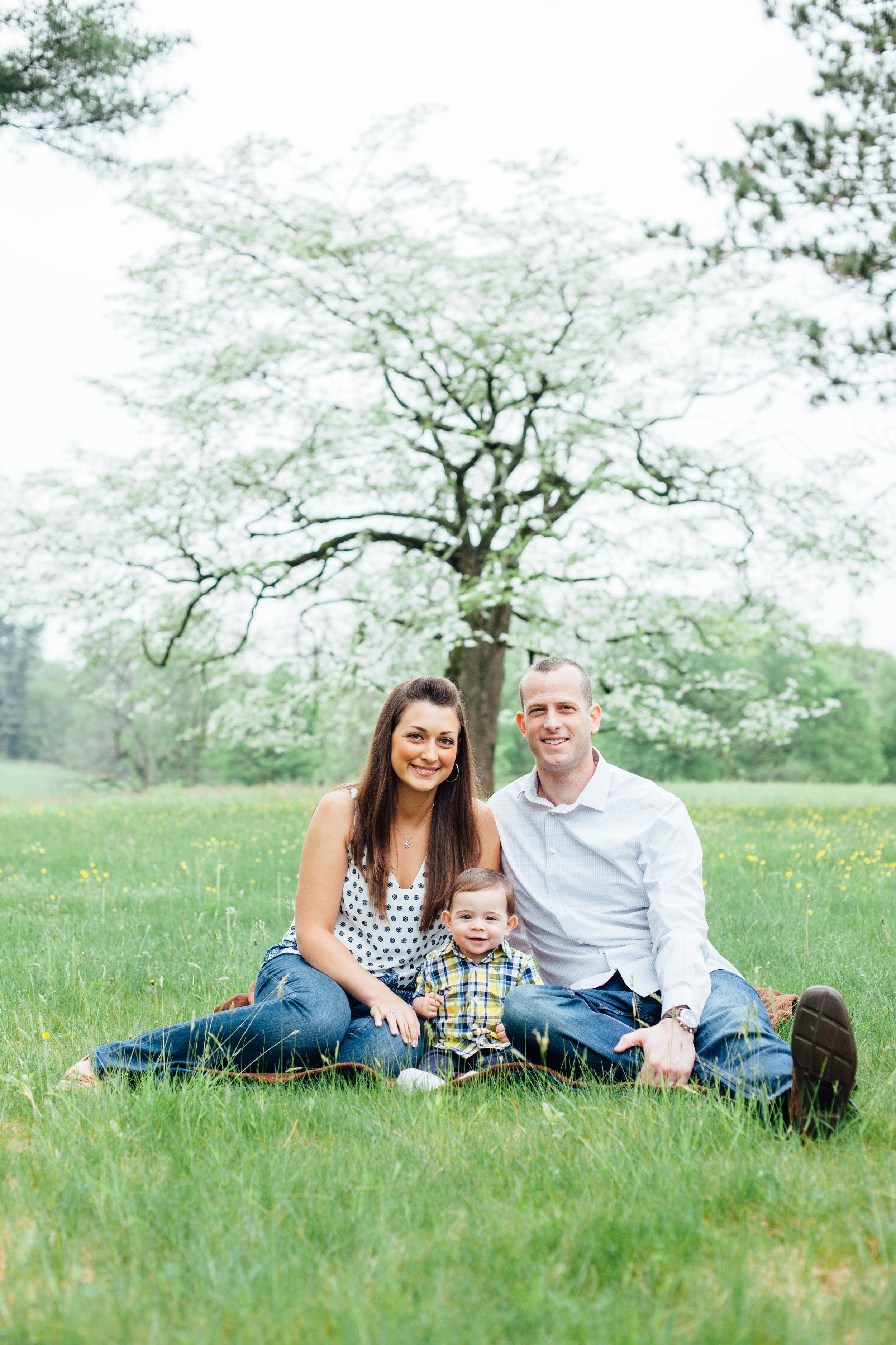 Baggiani Family Spring 18-7804.jpg
