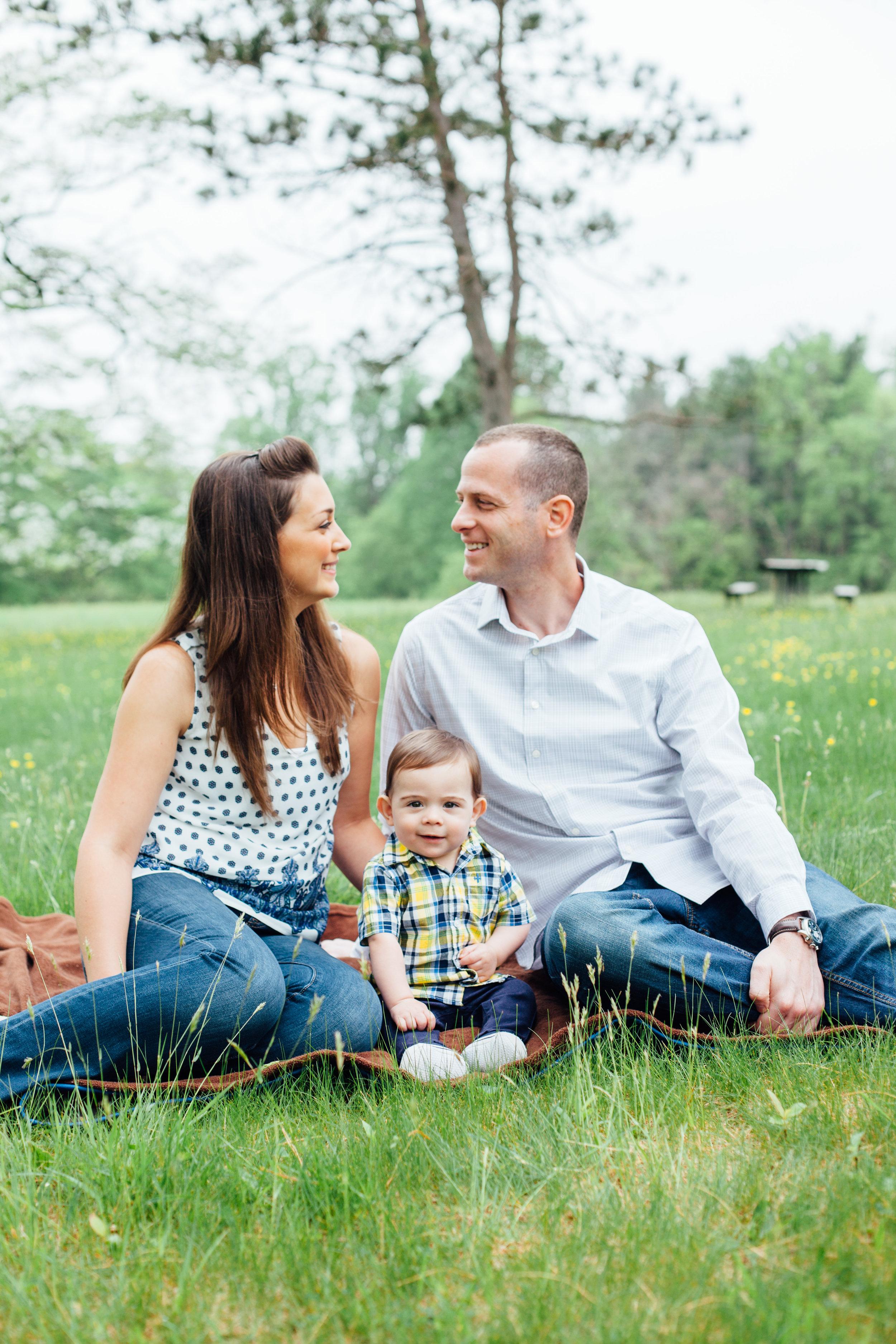 Baggiani Family Spring 18-7826.jpg