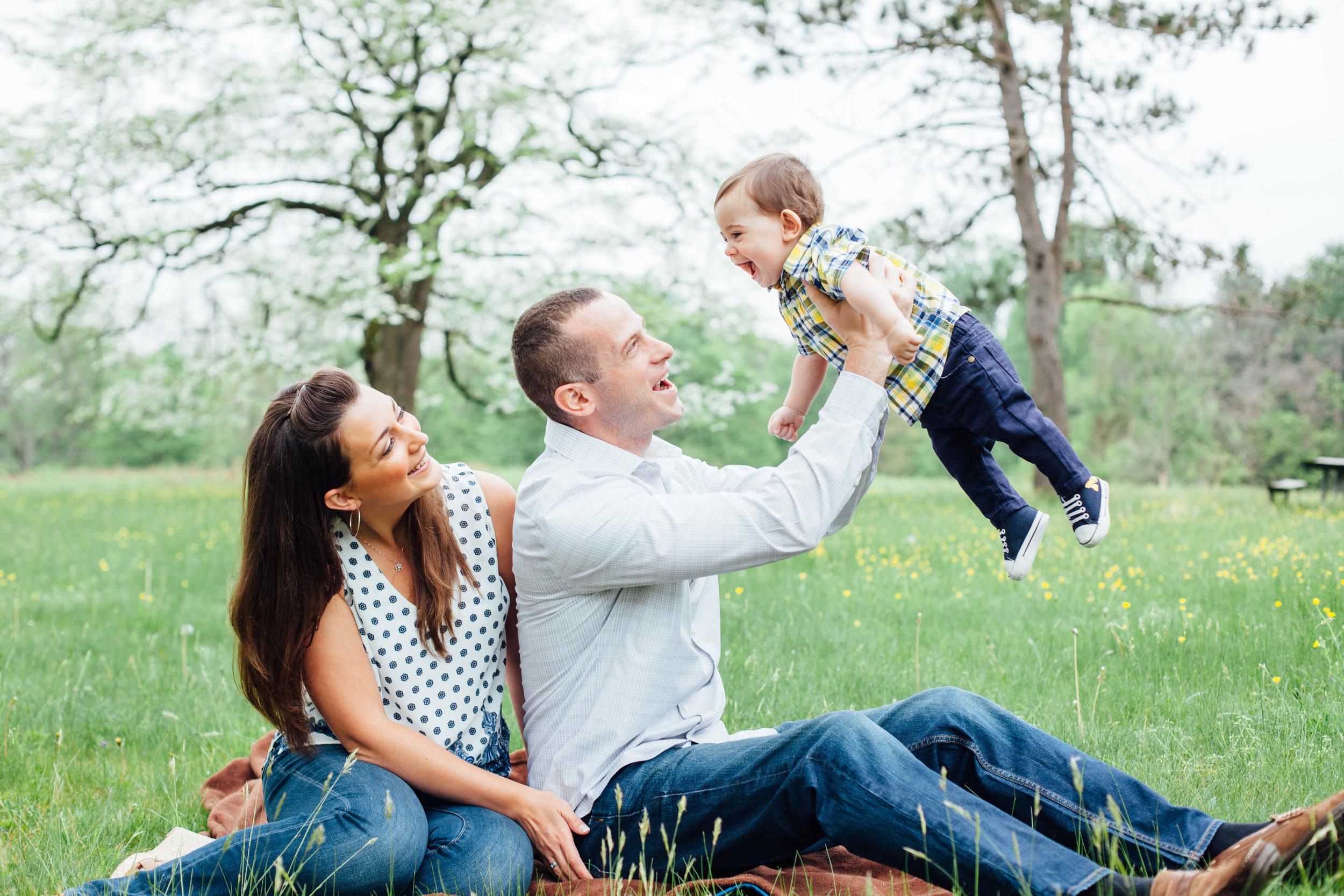 Baggiani Family Spring 18-7841.jpg