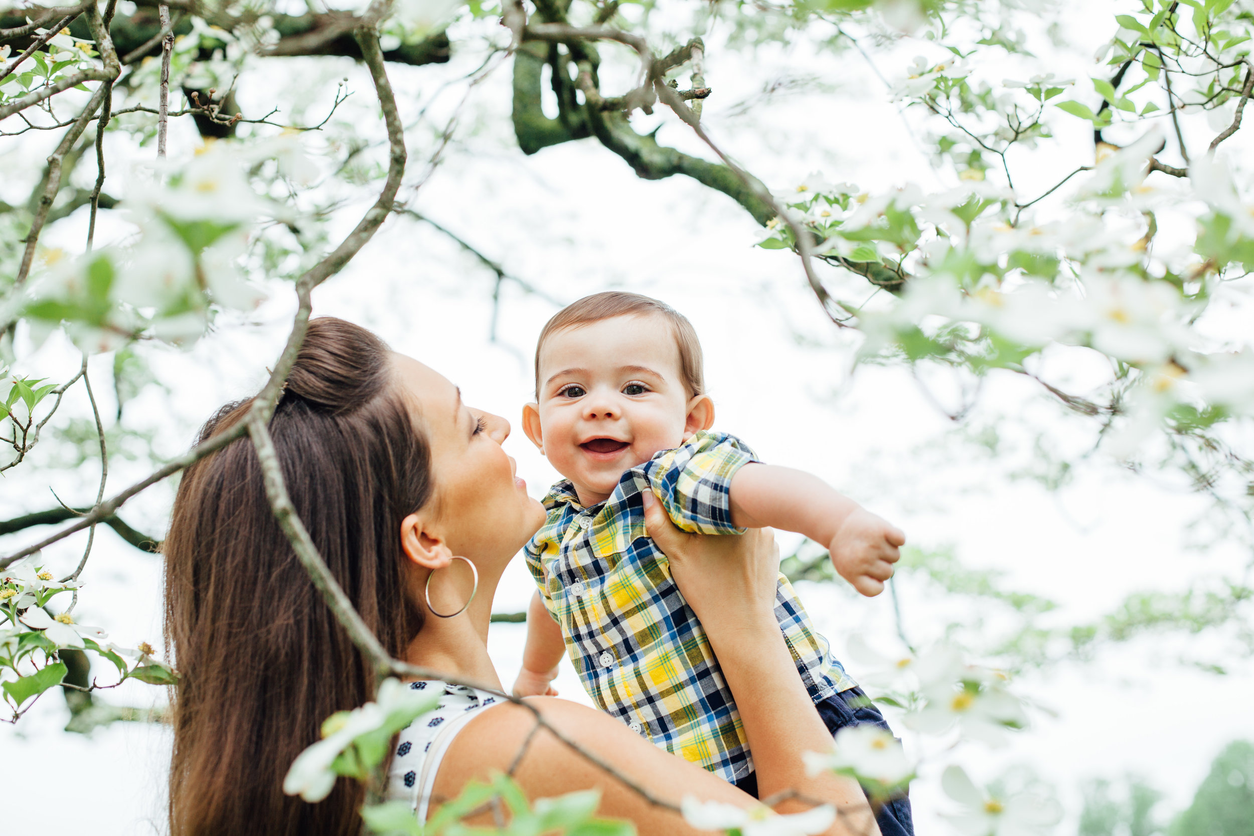 Baggiani Family Spring 18-7852.jpg