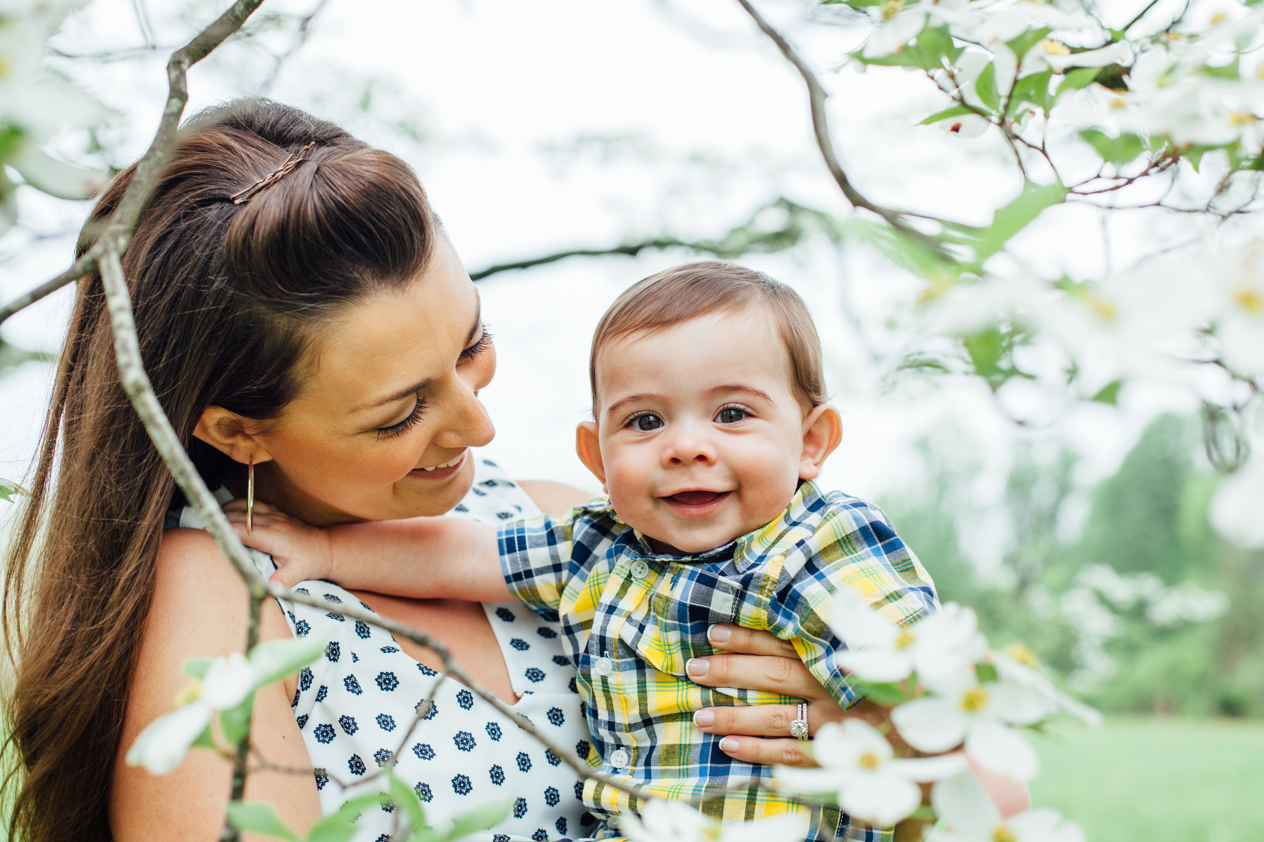 Baggiani Family Spring 18-7863.jpg