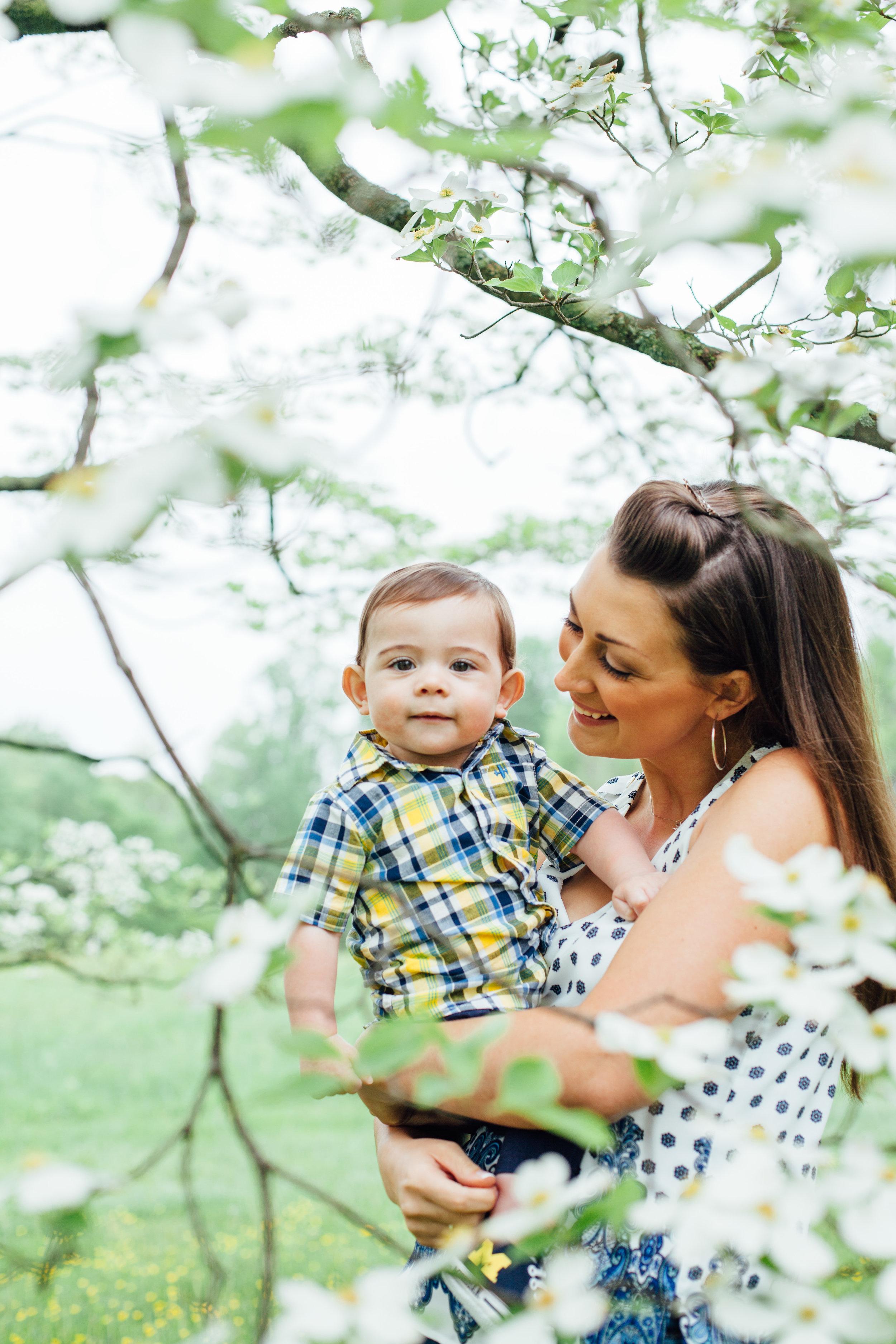 Baggiani Family Spring 18-7869.jpg