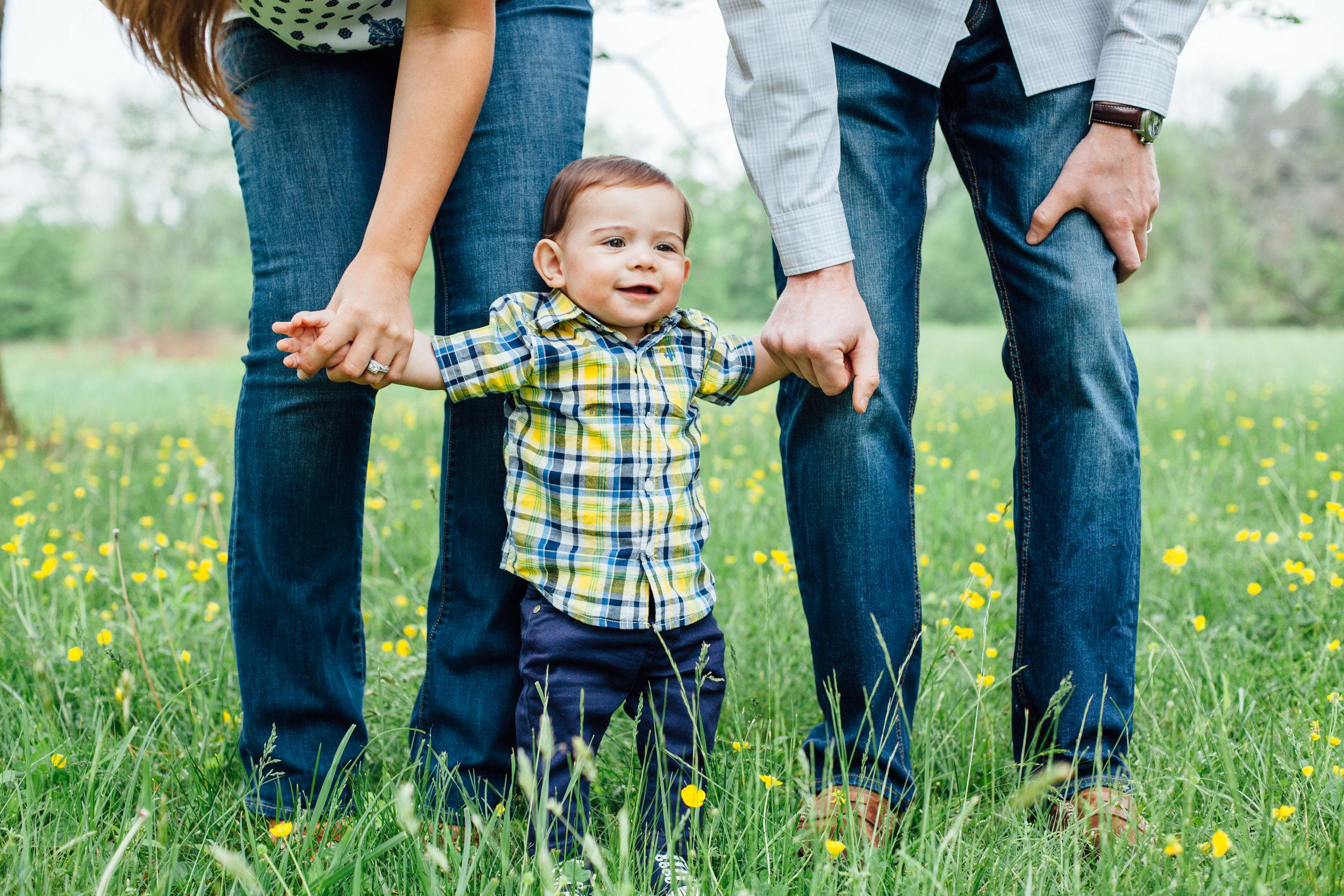 Baggiani Family Spring 18-7892.jpg