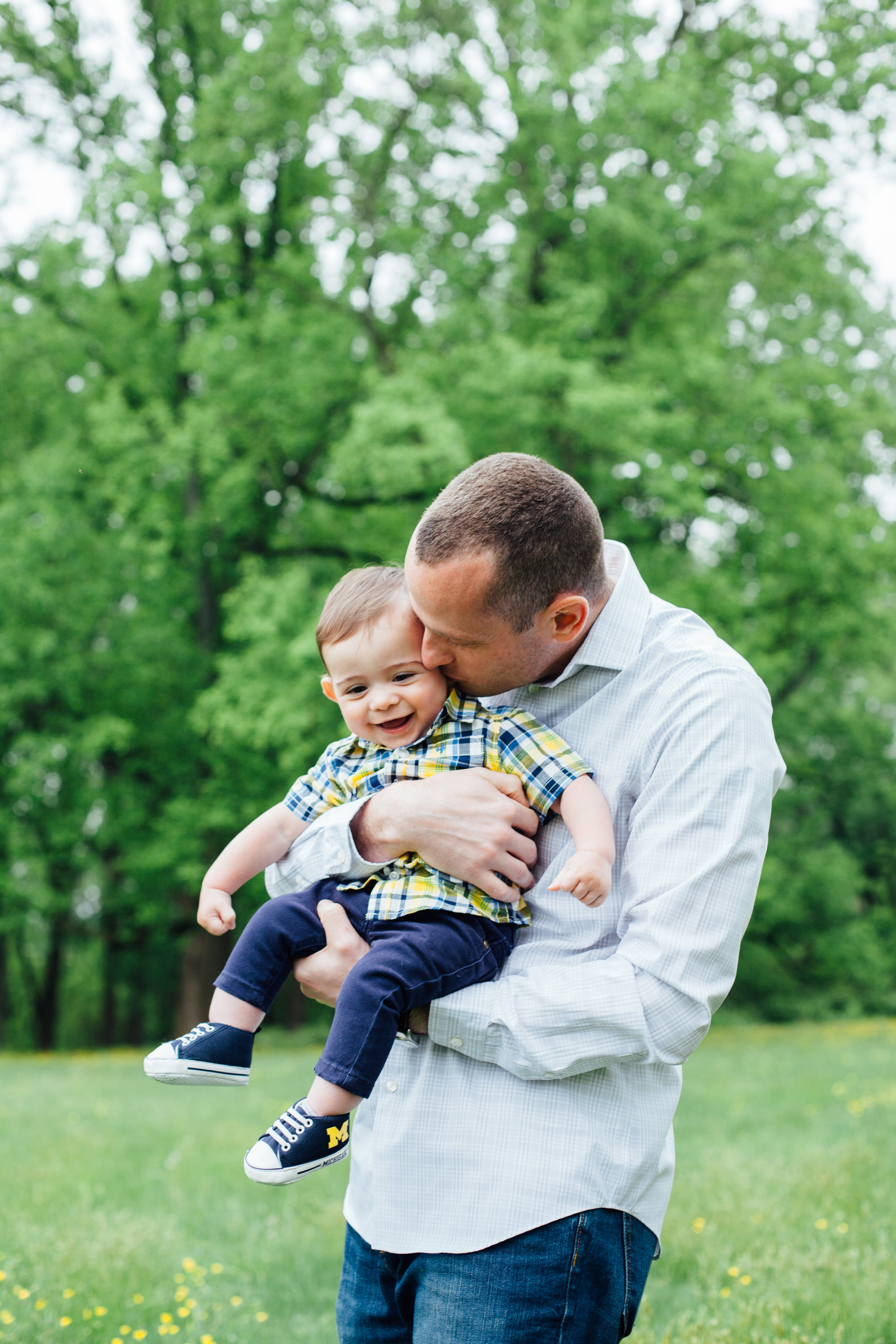 Baggiani Family Spring 18-7904.jpg