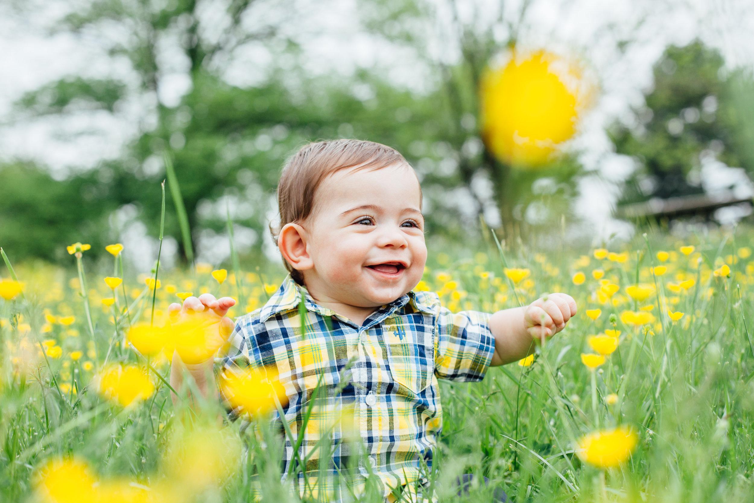 Baggiani Family Spring 18-7979.jpg