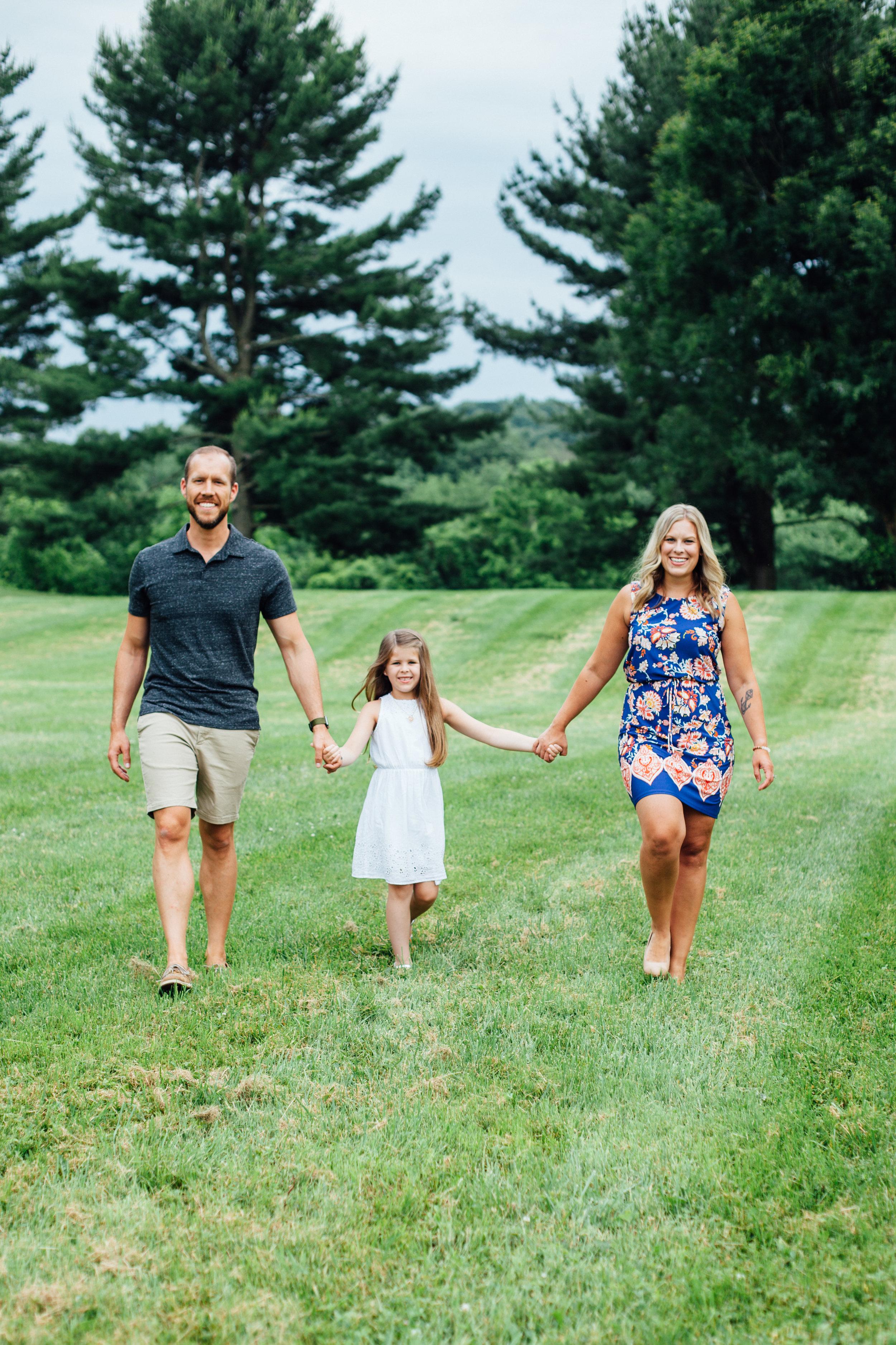 Ferrier Family Spring 18-0136.jpg