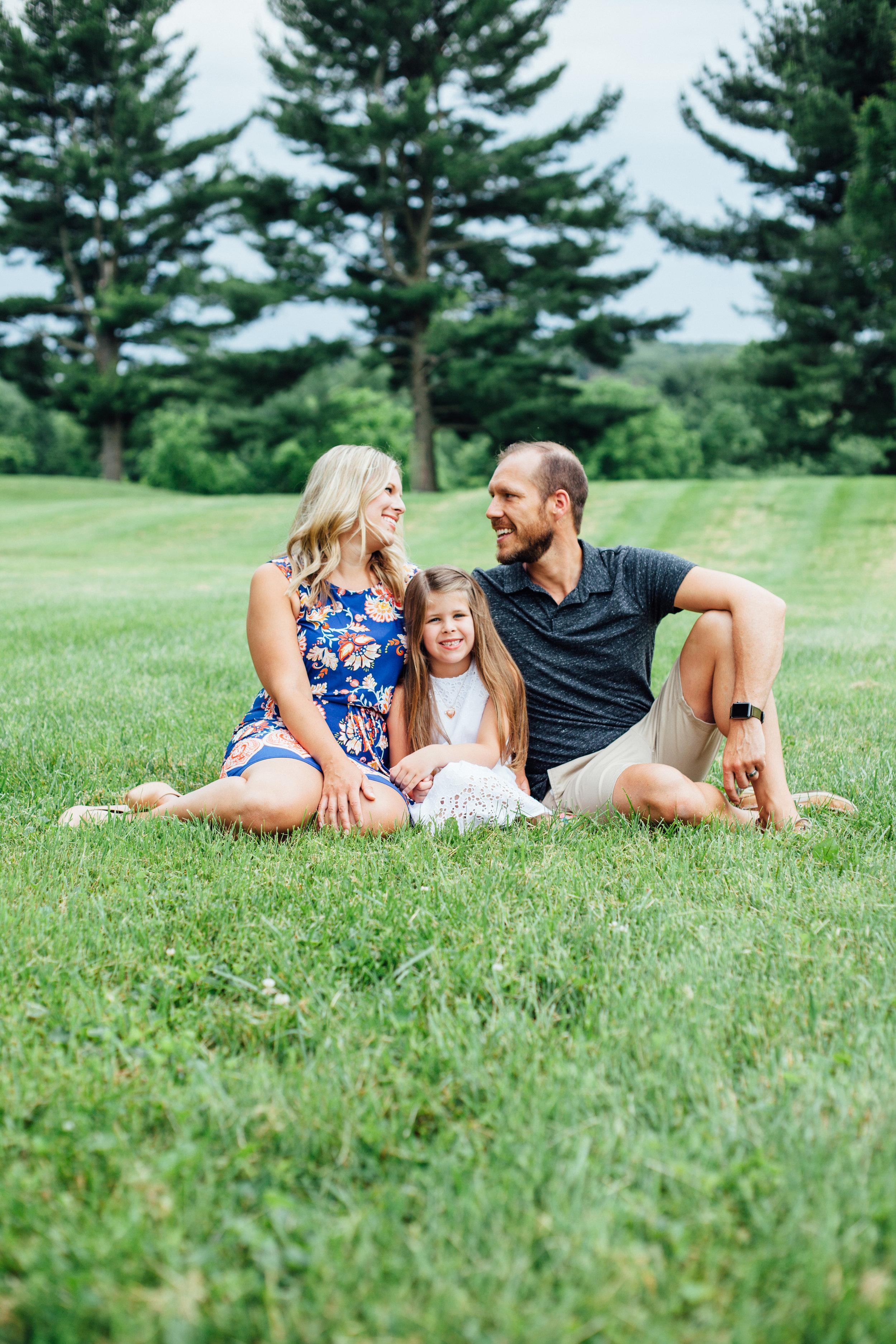 Ferrier Family Spring 18-0153.jpg
