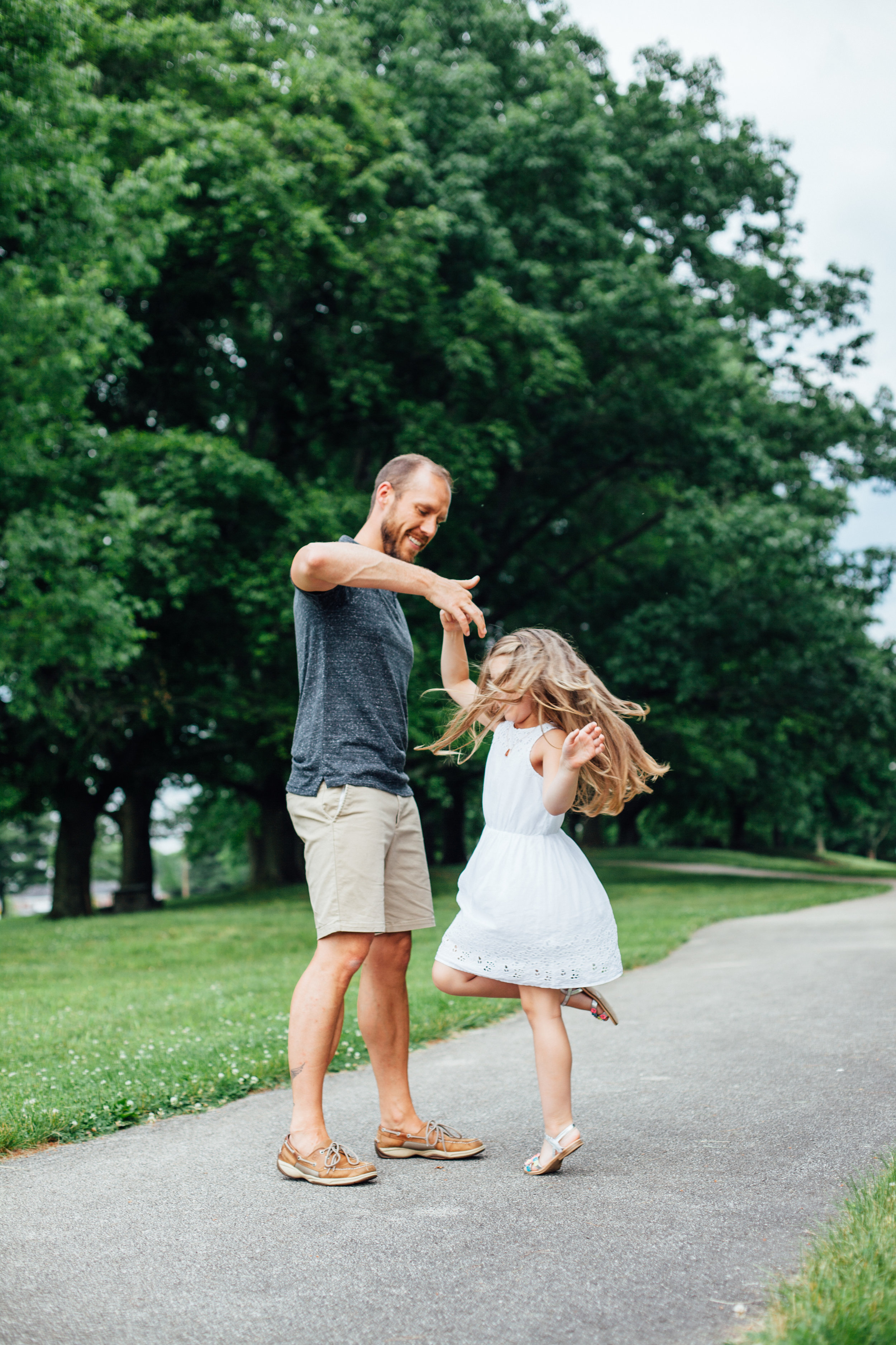 Ferrier Family Spring 18-0218.jpg