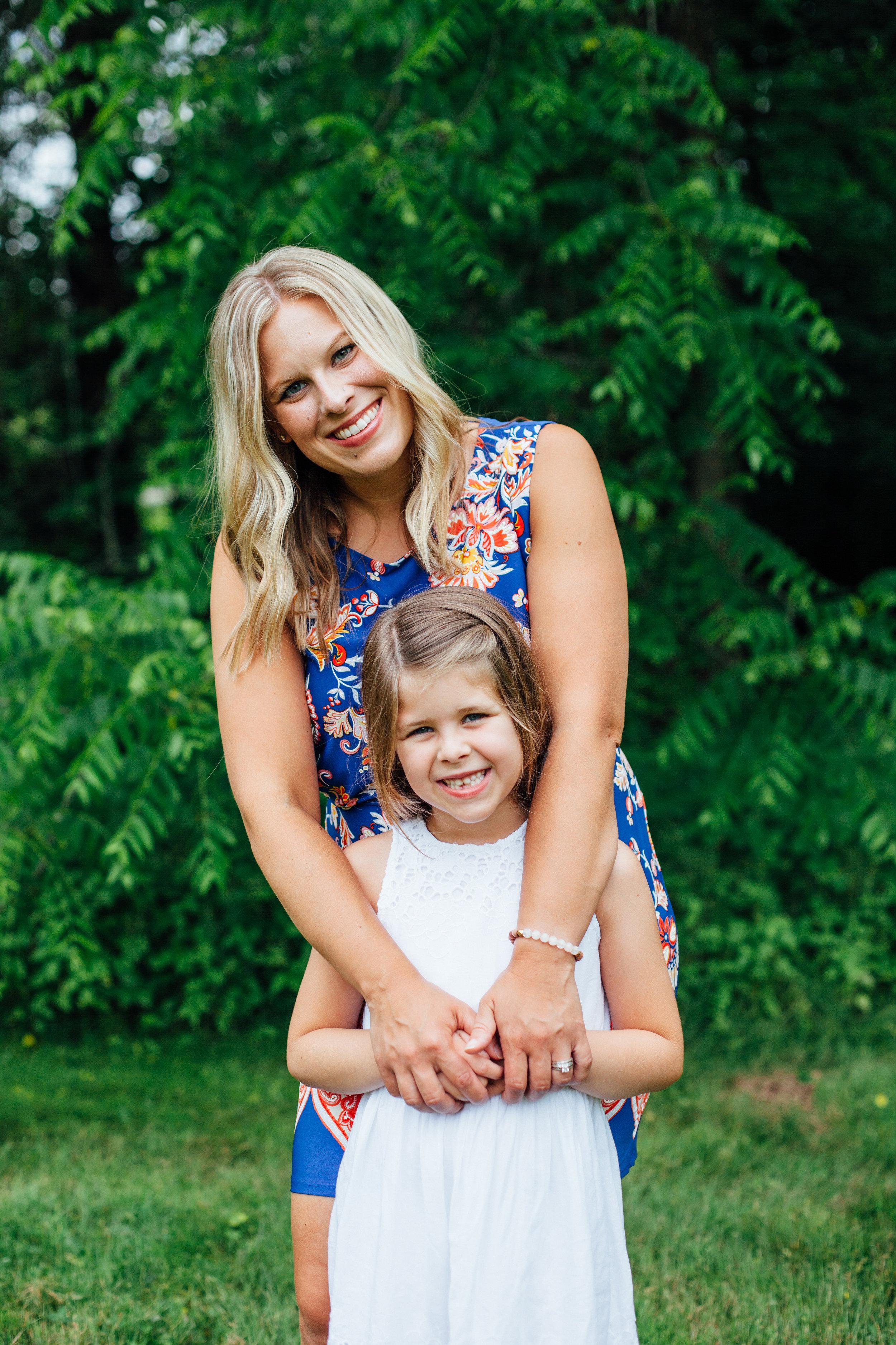 Ferrier Family Spring 18-0283.jpg