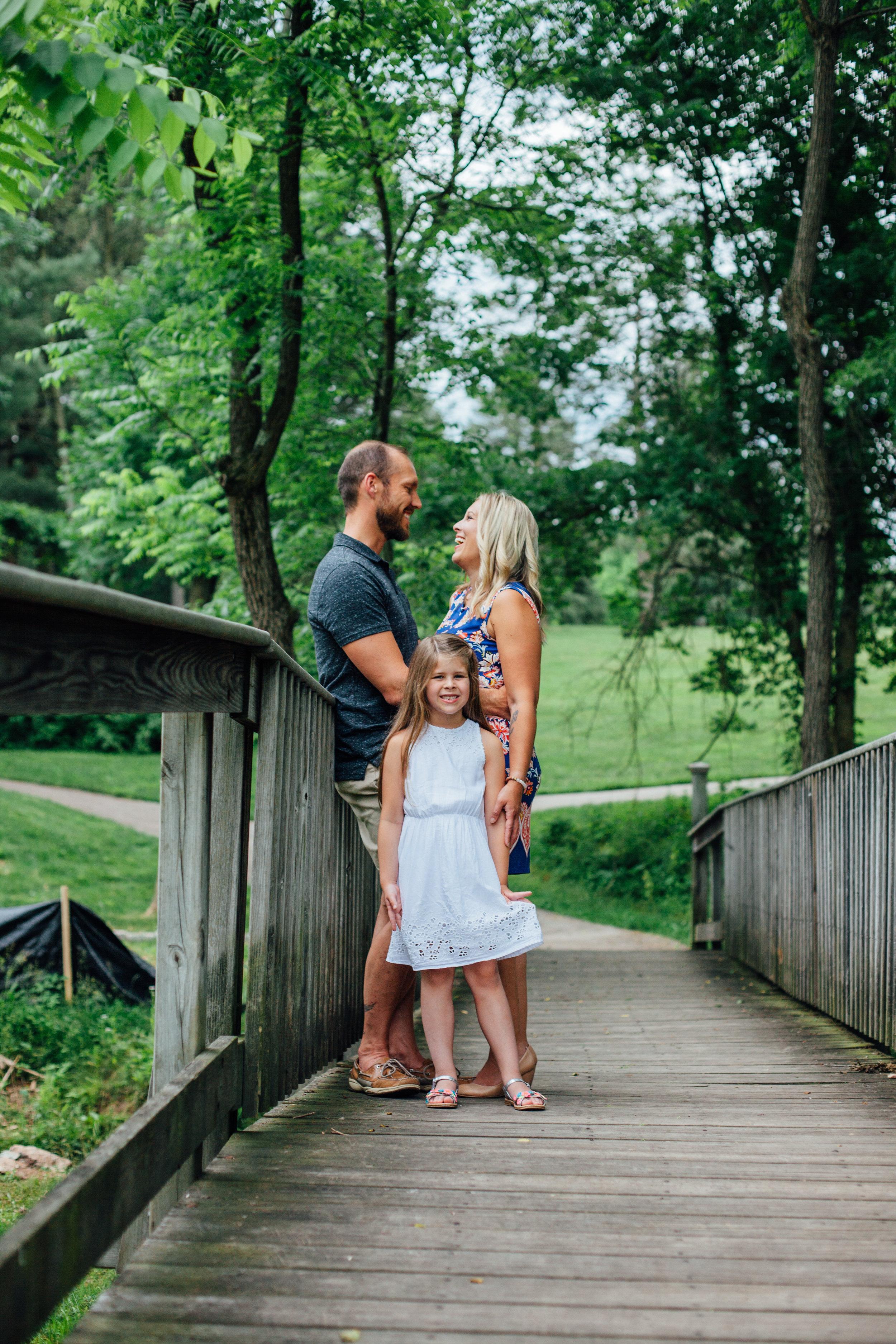 Ferrier Family Spring 18-0344.jpg