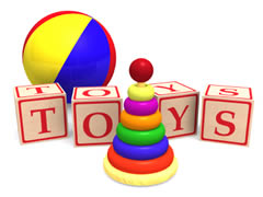 childrens_christmas_toys.jpg