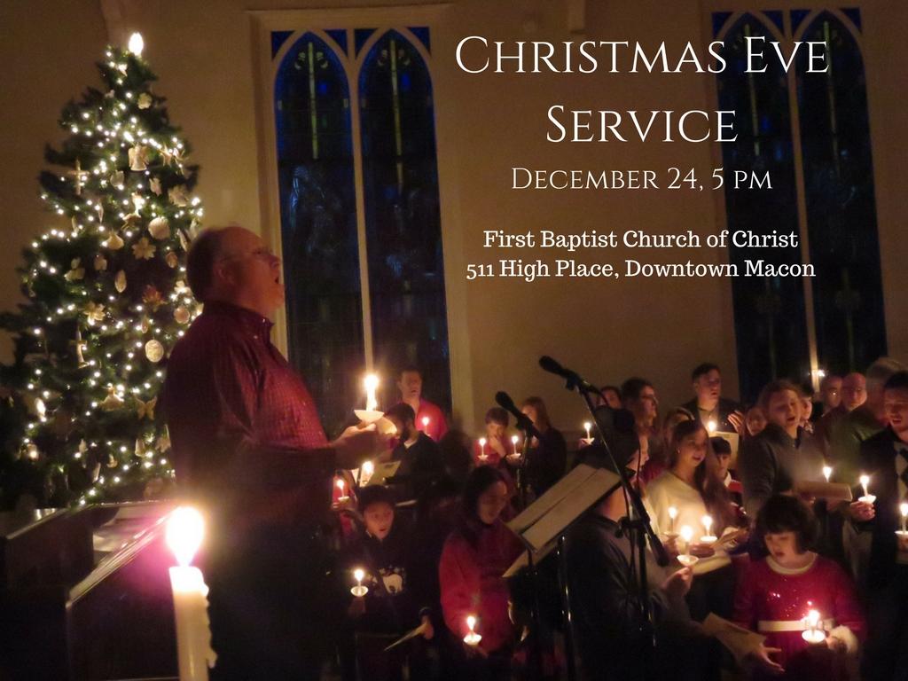 Copy of Christmas Eve Service.jpg