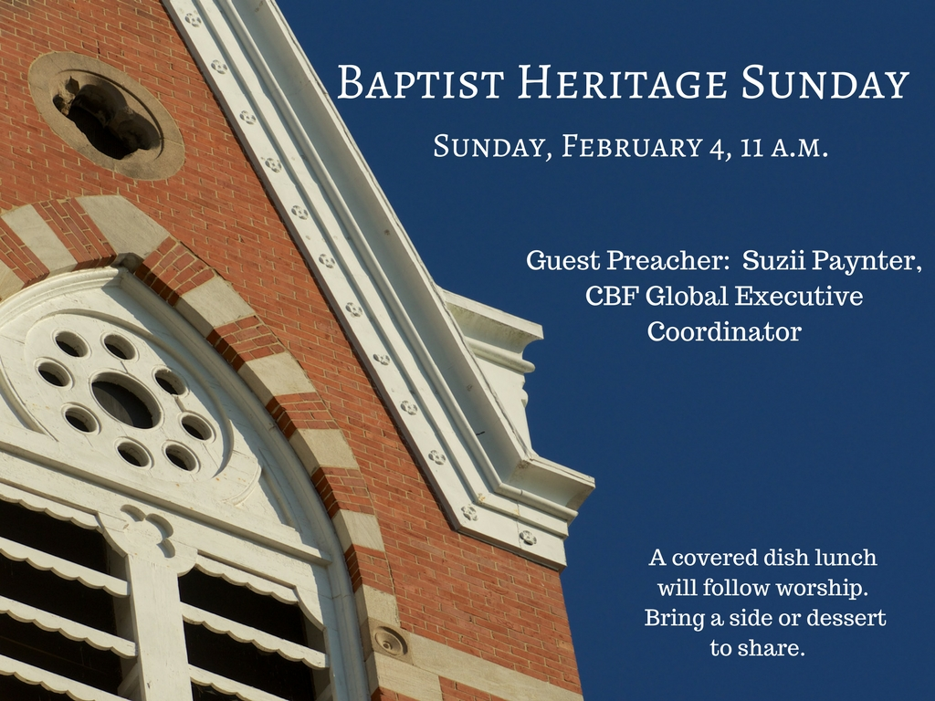 Baptist Heritage Sunday.jpg