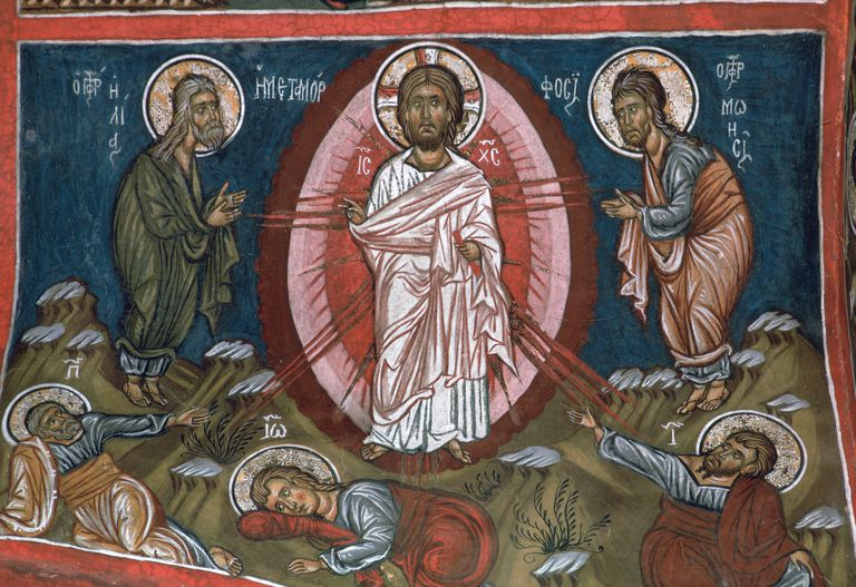 the-transfiguration-of-christ-12th-century-501583451-5738f7af5f9b58723dbd448e.jpg