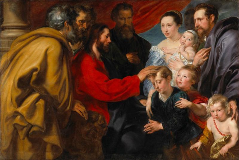 Loving-God-is-Childs-Play.jpg
