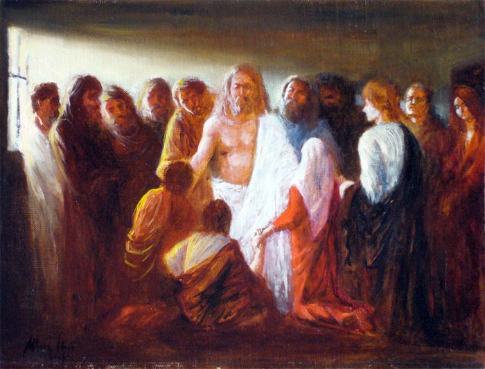 46_jesus-appears-to-the-disciples-after-resurrection.jpg