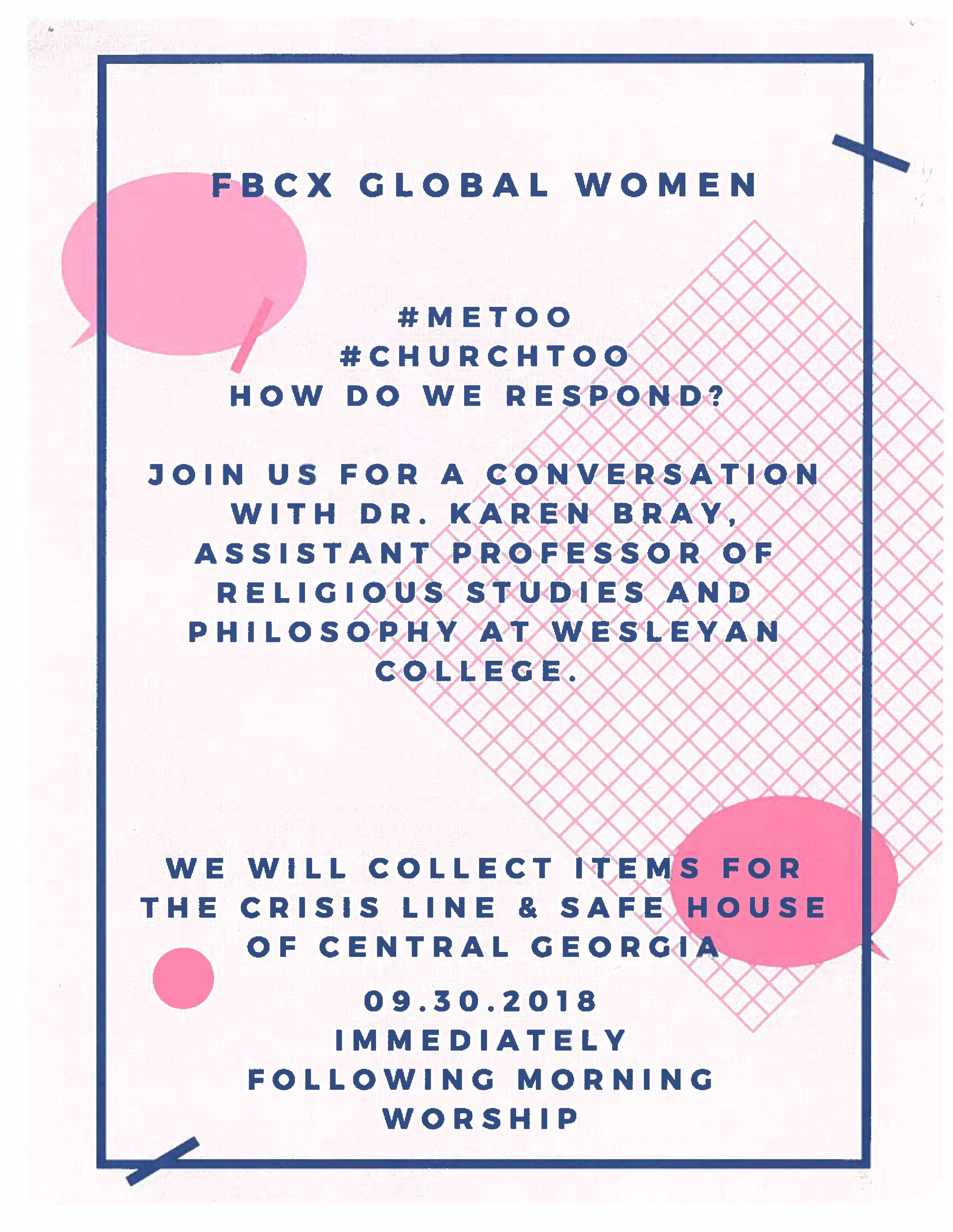 global women flyer-page-0.jpg