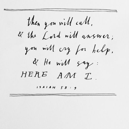Isaiah 58.jpg