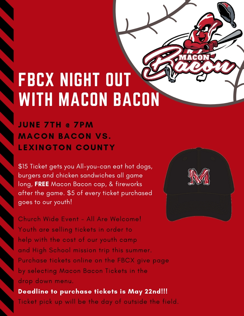 Approved FBCX Night out with Macon Bacon.jpg