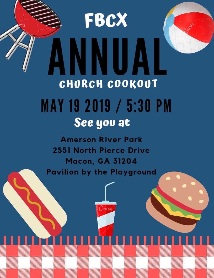 cookout 2019.jpg