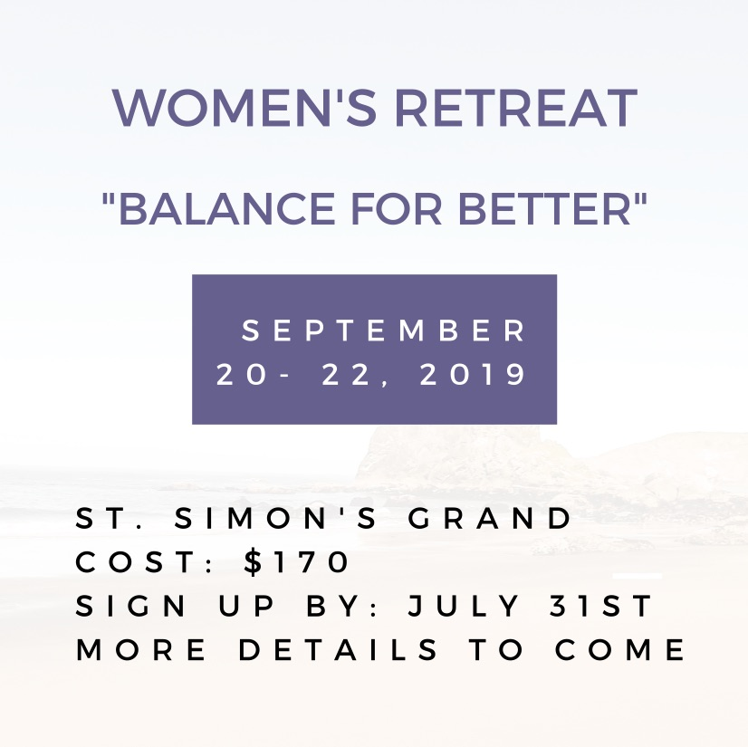 Women's Retreat _Balance for Better_.jpg