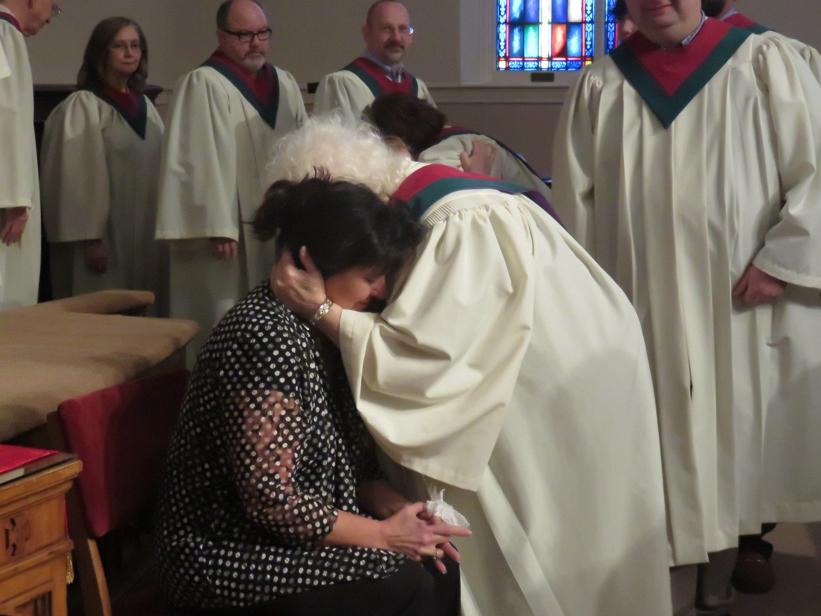 Deacon ordination.jpg