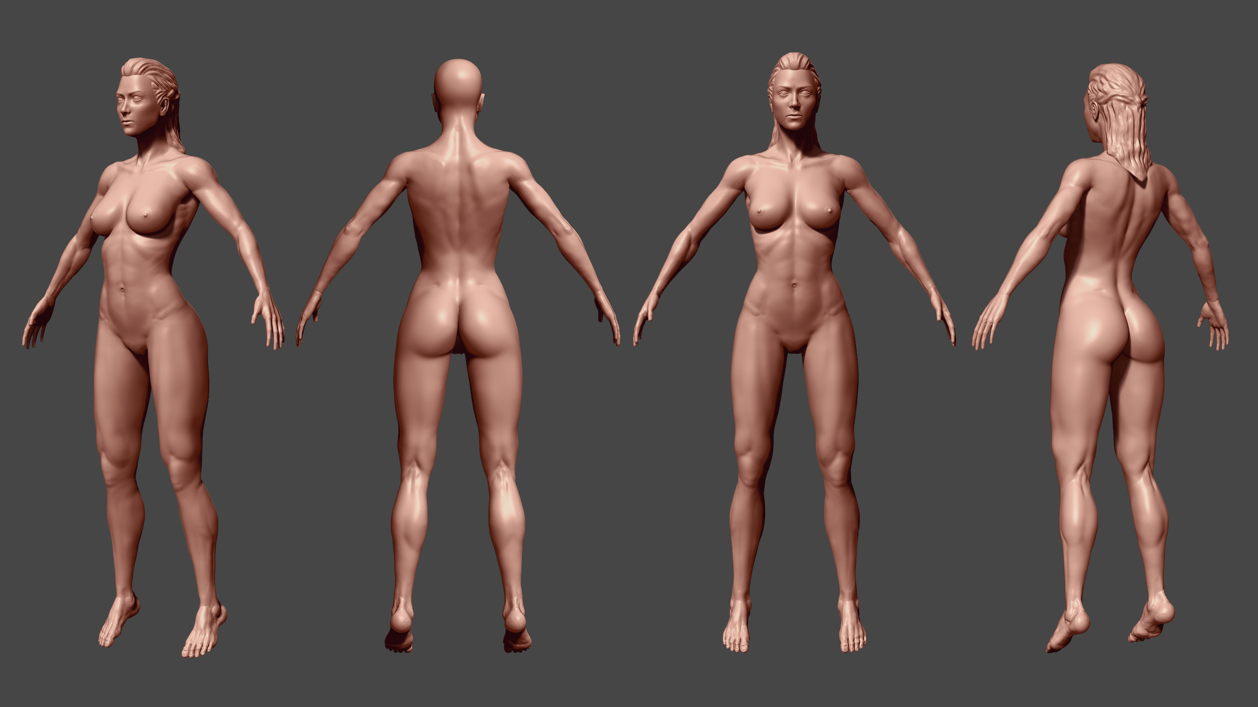 Female-Wip6.jpg
