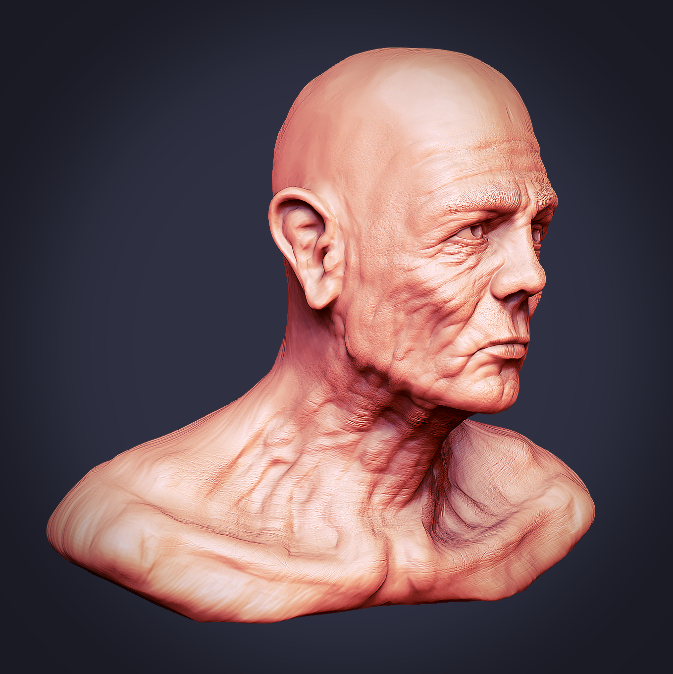 Old Guy 2.png