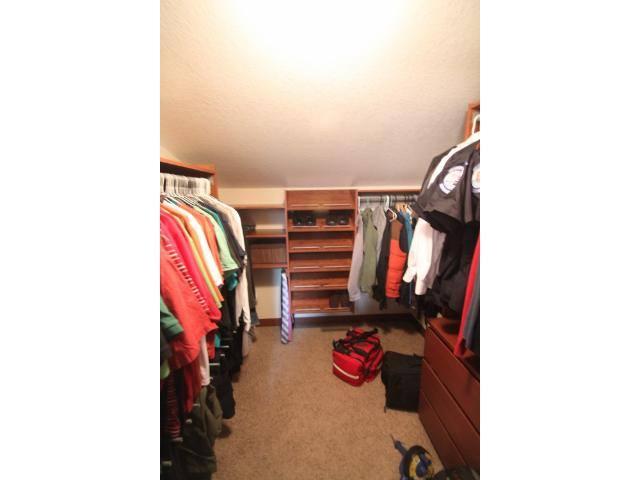 Zac closet.jpg