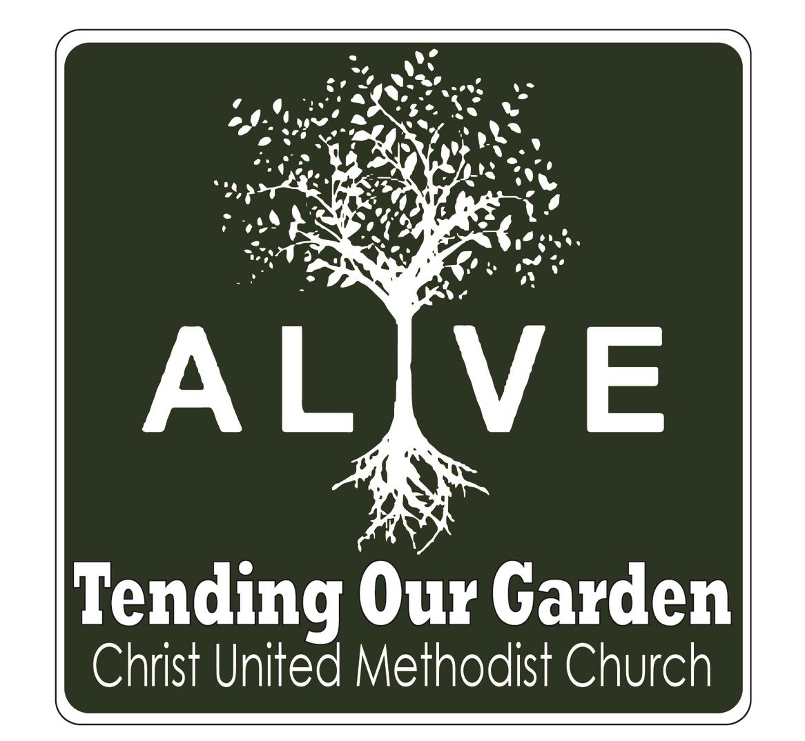 FINAL Stewardship logo.jpg
