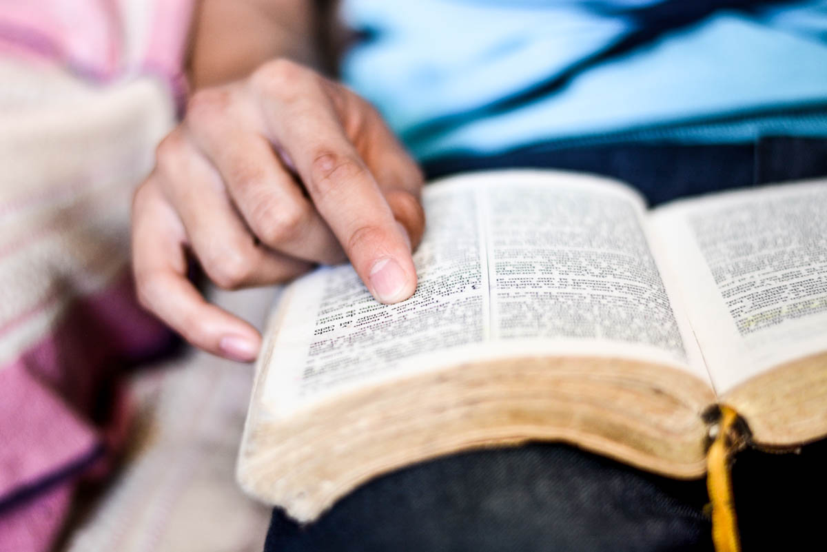 how-does-the-bible-define-poverty-bible.jpg
