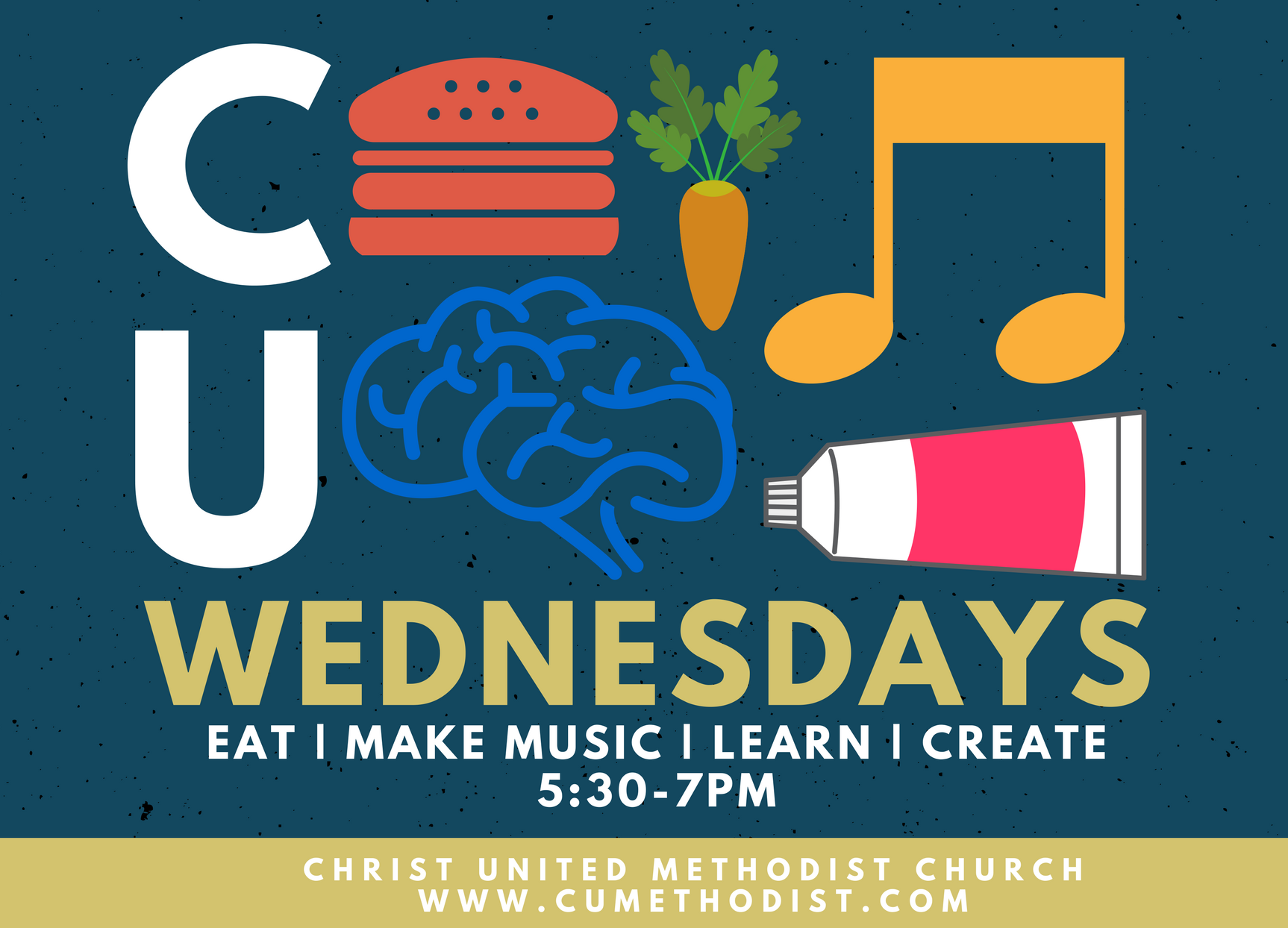 C U Wednesdays logo (1).png