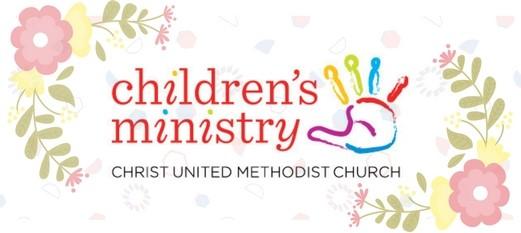children's ministry log.jpg