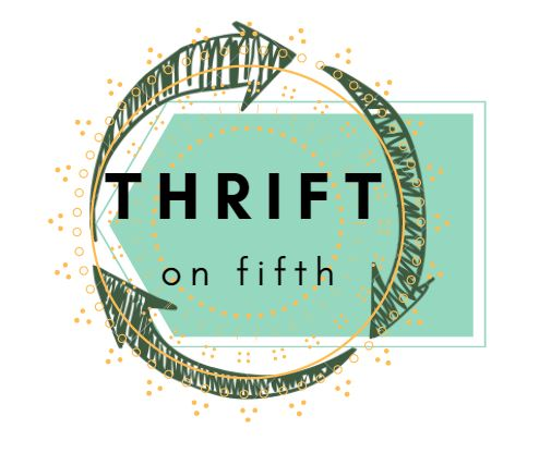 thrift on fifth logo.JPG