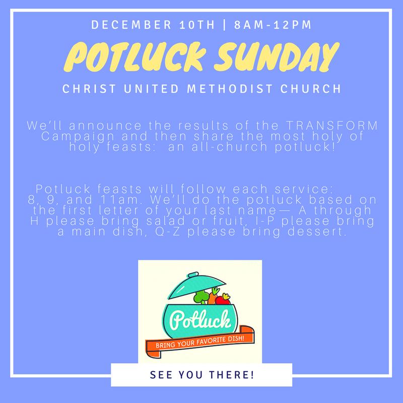 potluck sunday (2).png
