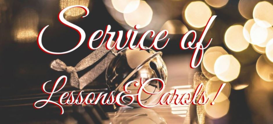 service of lessons and carols.JPG