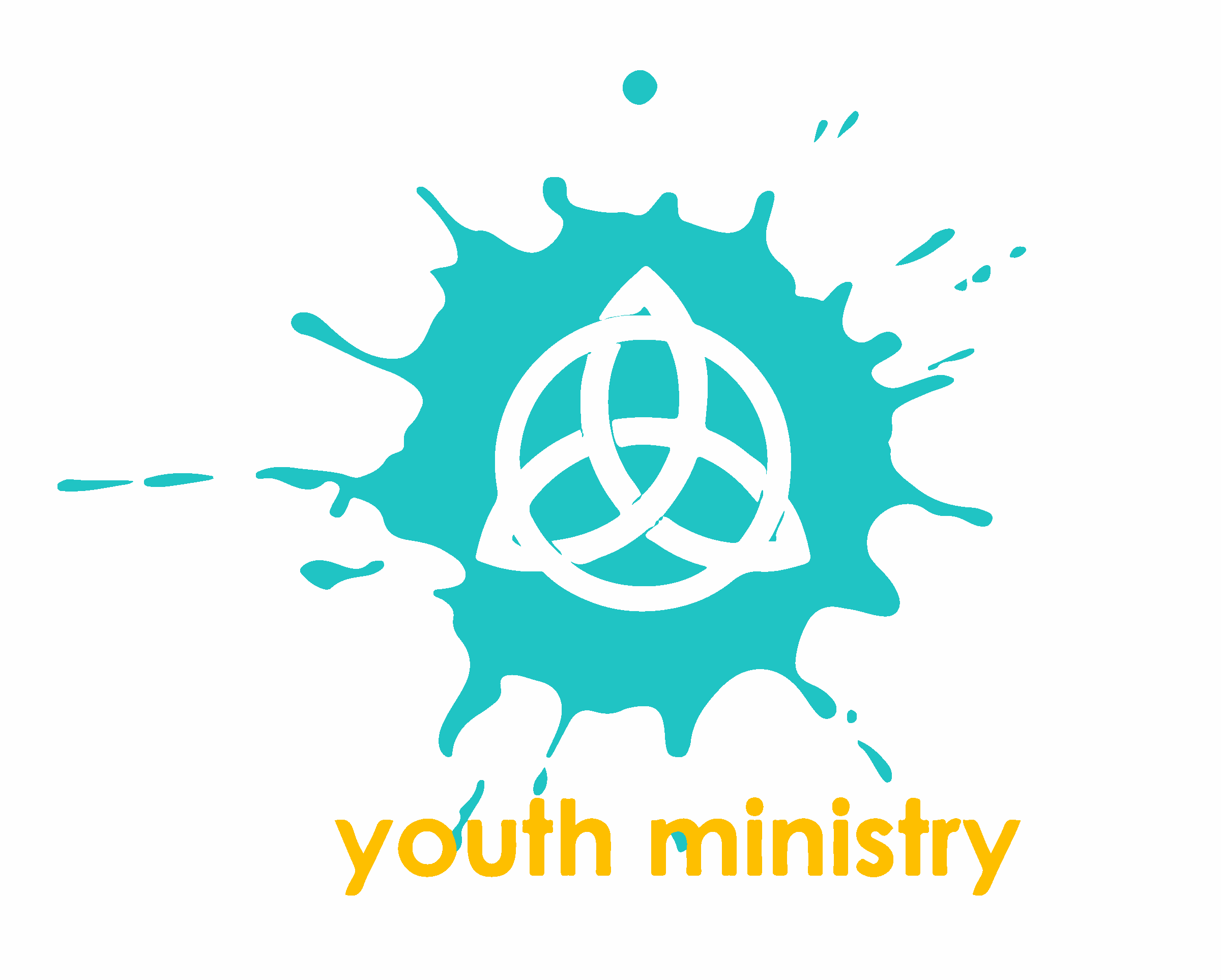 youthlogo.png