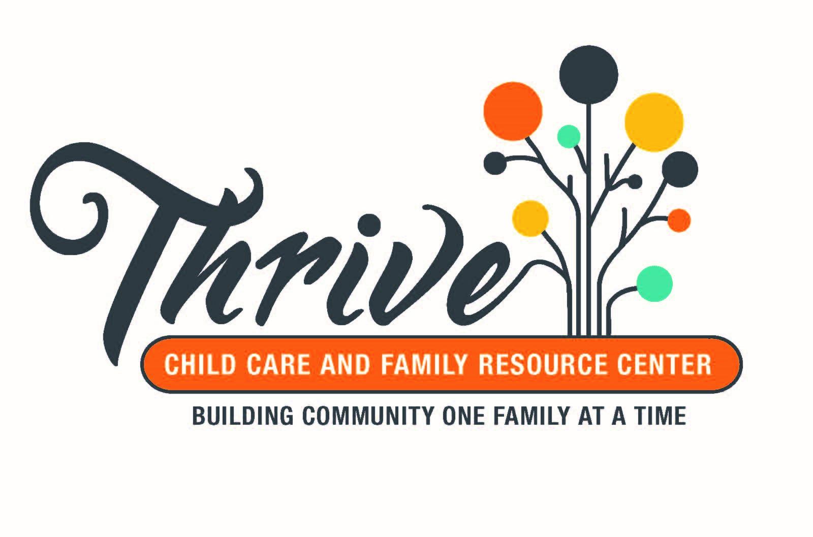 THRIVE Logo COLOR-FINAL.jpg