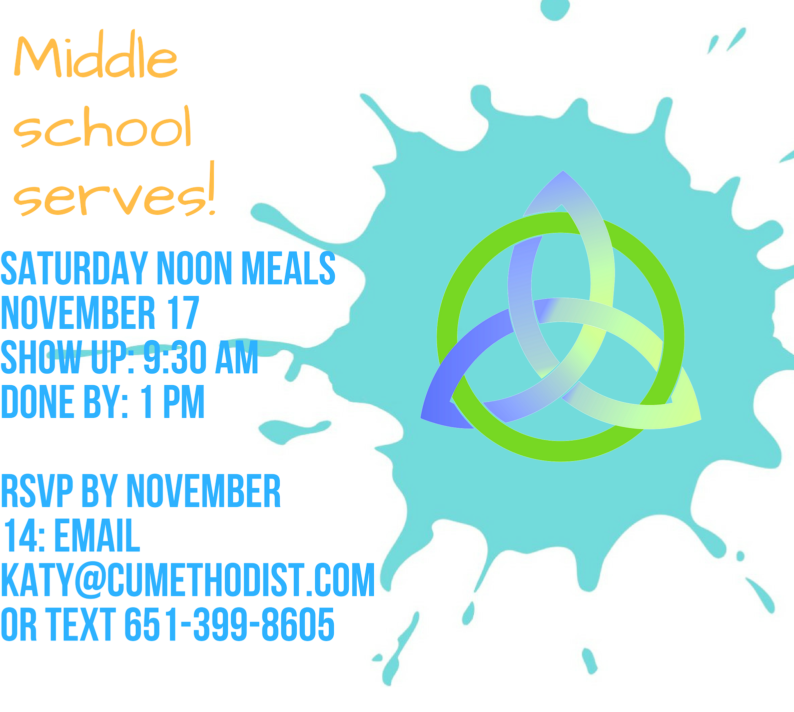 Middle School Serves.png